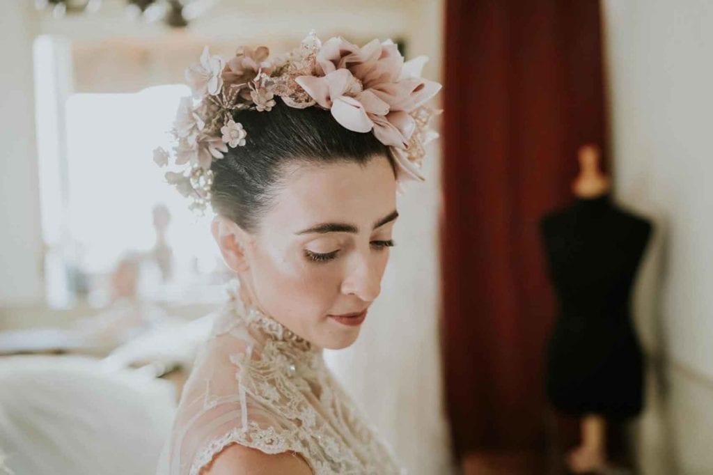 שמלות-כלה-ראומה-ויואל-מגזין-אופנה-ישראלי