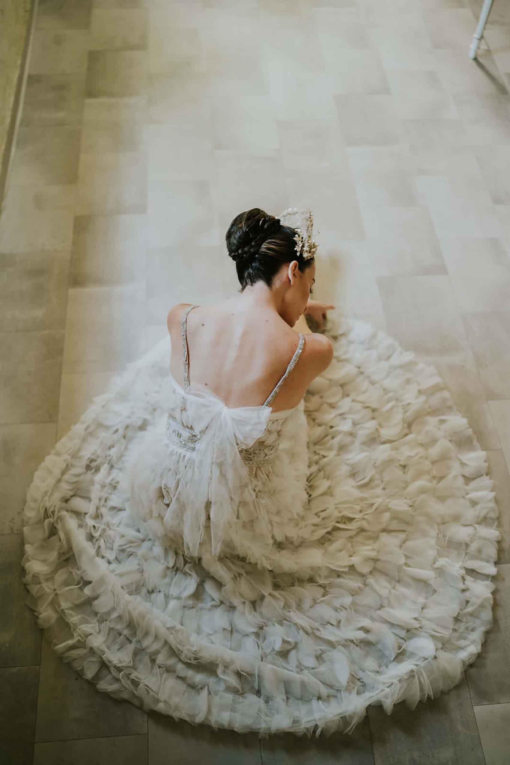 שמלות-כלה-ראומה-ויואל-מגזין-אופנה-קורונה