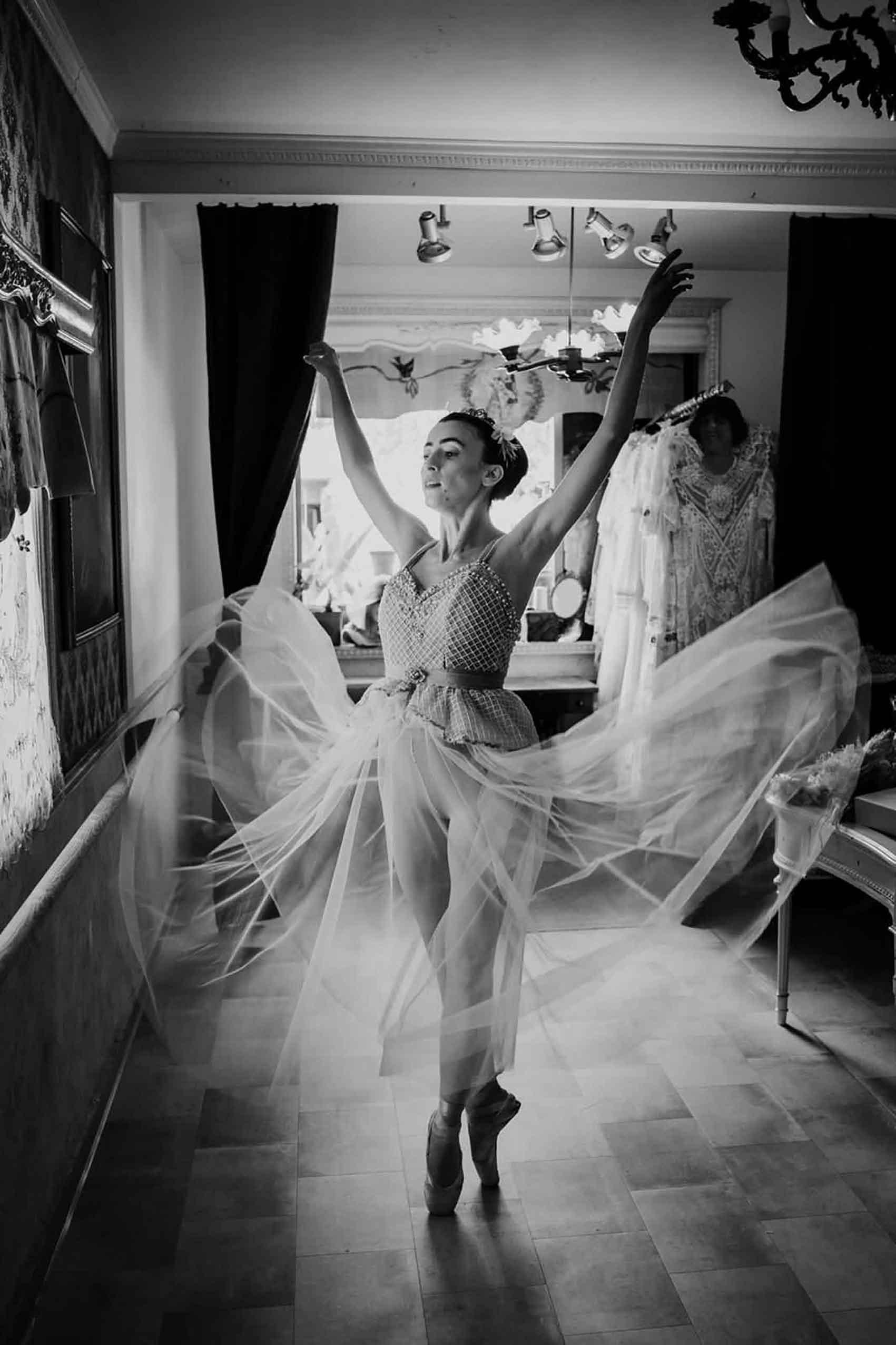 שמלות-כלה-ראומה-ויואל-מגזין-אופנה-אונליין