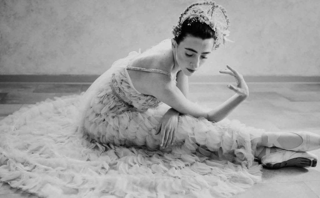 שמלות-כלה-ראומה-ויואל-מגזין-אופנה-דיגיטלי