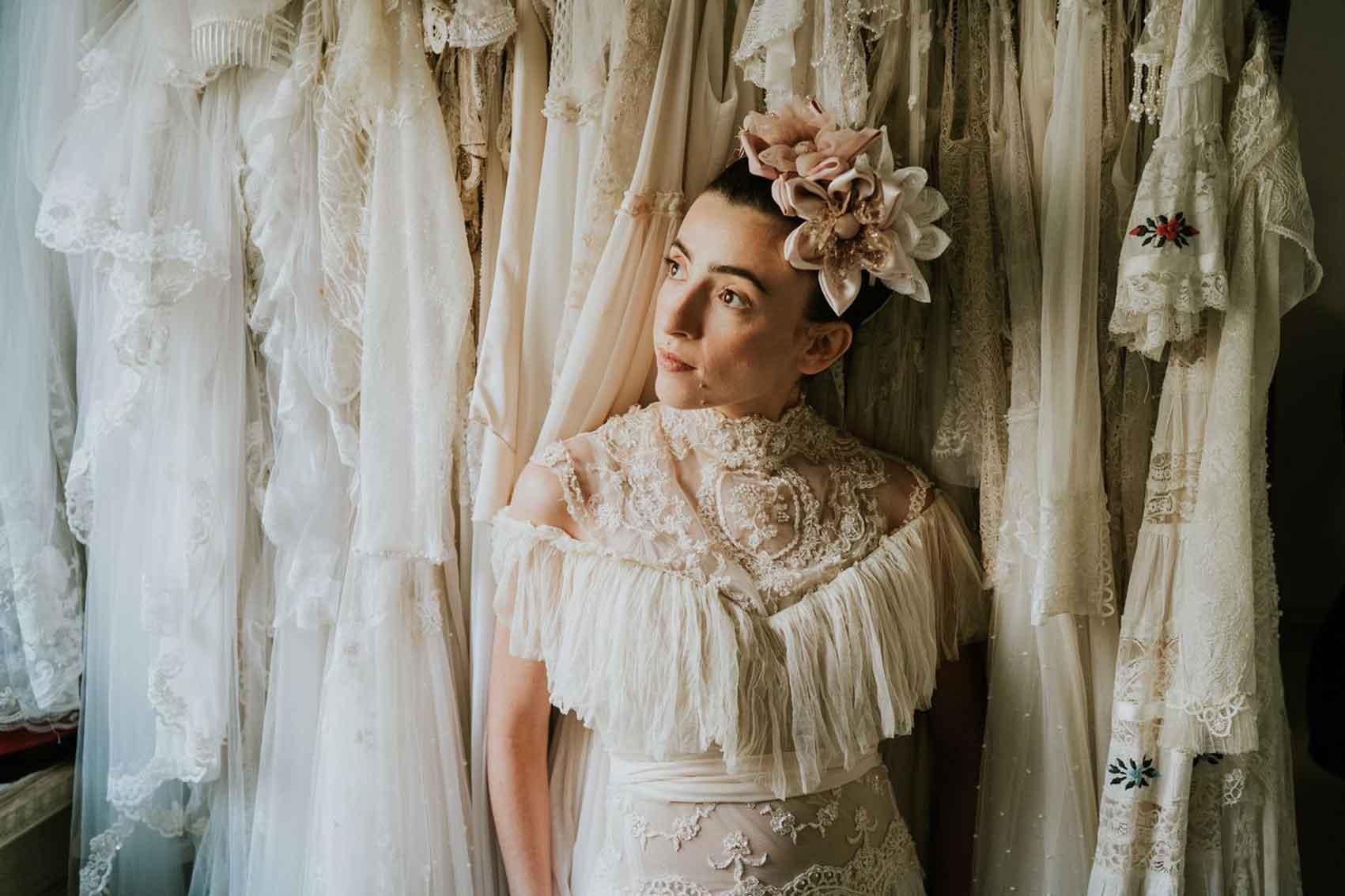 שמלות-כלה-ראומה-ויואל-אופנה