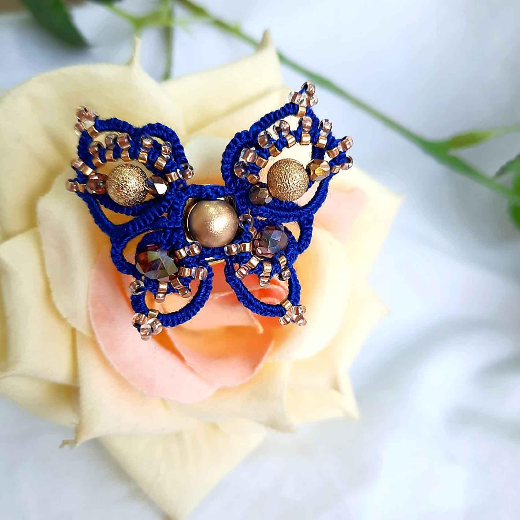 תכשיטים-יוג'ניה-אסתר-דמין-מגזין-אופנה-אינטרנטי