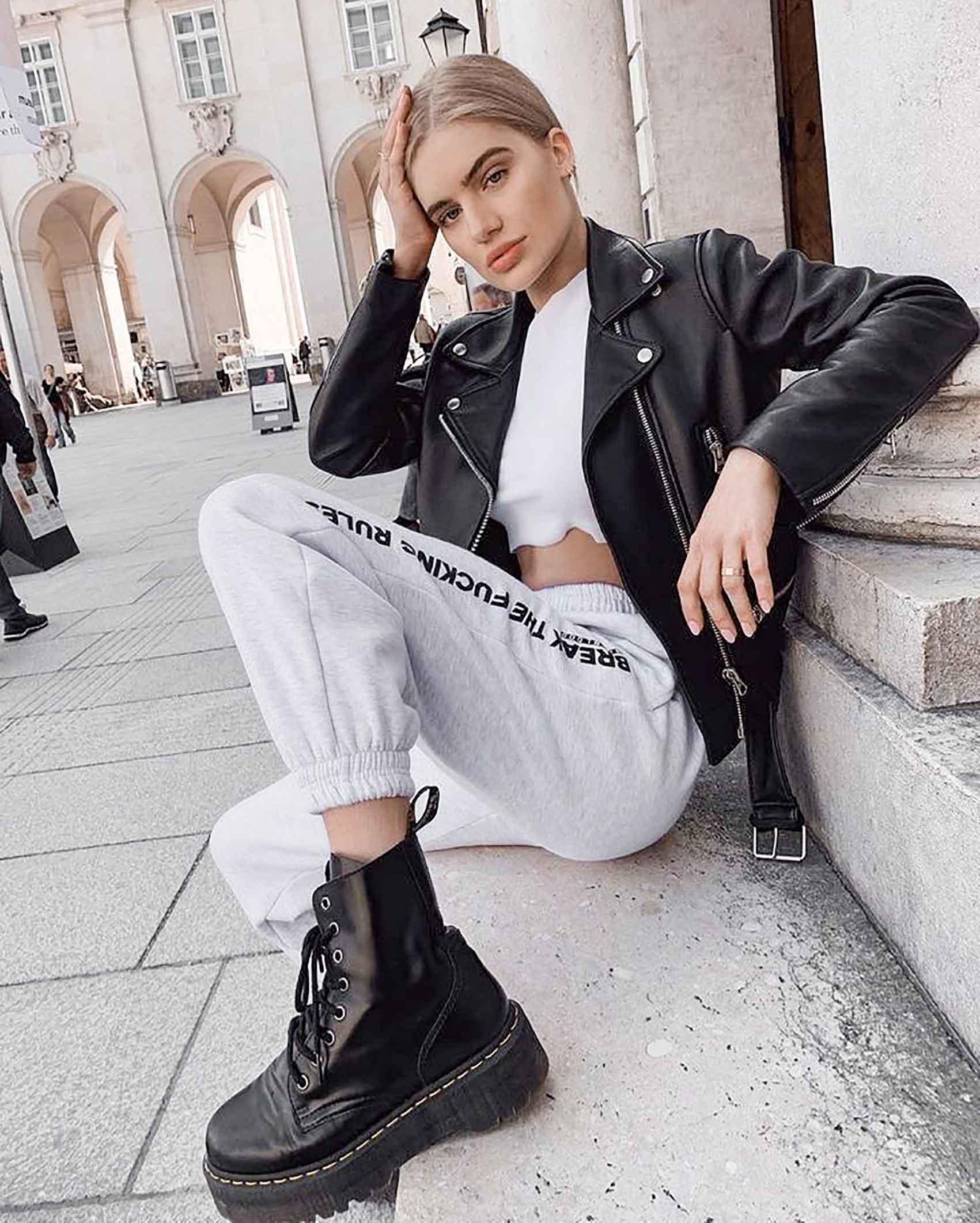 _מגזין_אופנה_DR. MARTENS