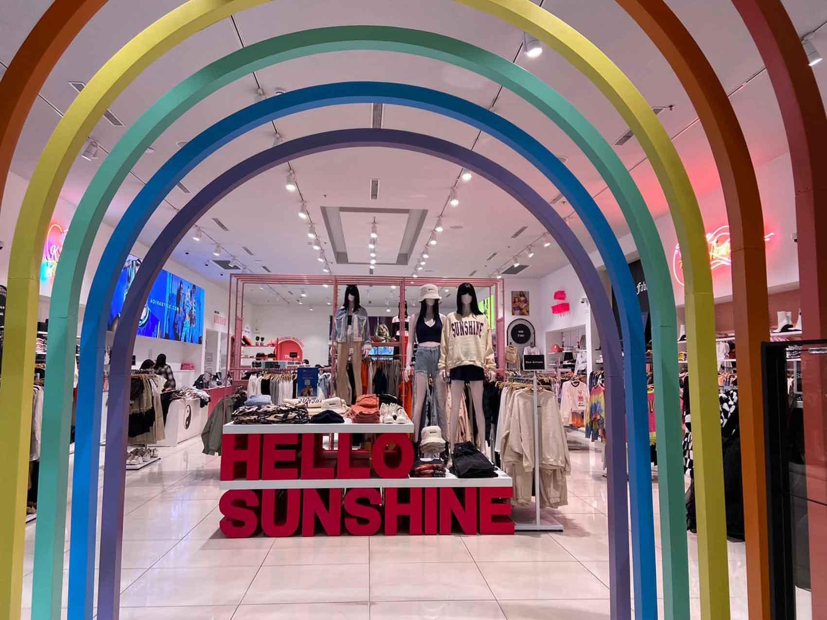 Adika-חנות-פופ-אפ-פתח-תקווה-חדשות-אופנה