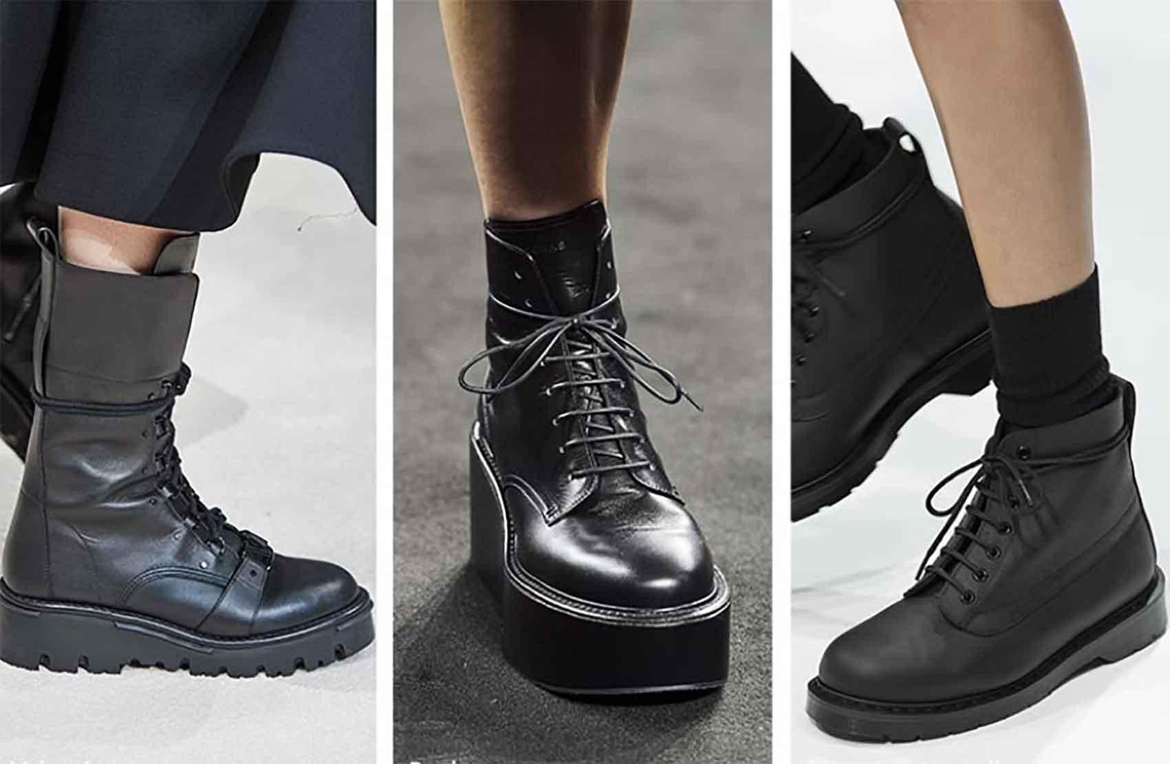 _מגזין_אופנה_DR.-MARTENS_נעלי_דר_מרטינס_טרנדים_נשים_2021