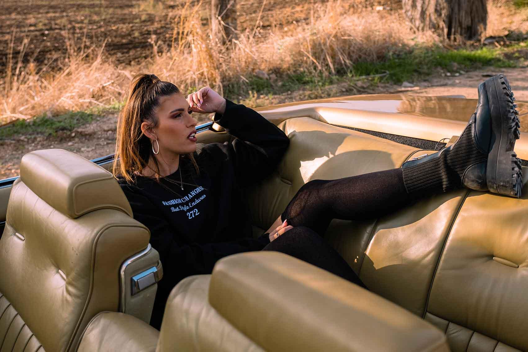 קובי-בן-יהודה-אופנת נשים-Fashion-Israel-אופנה