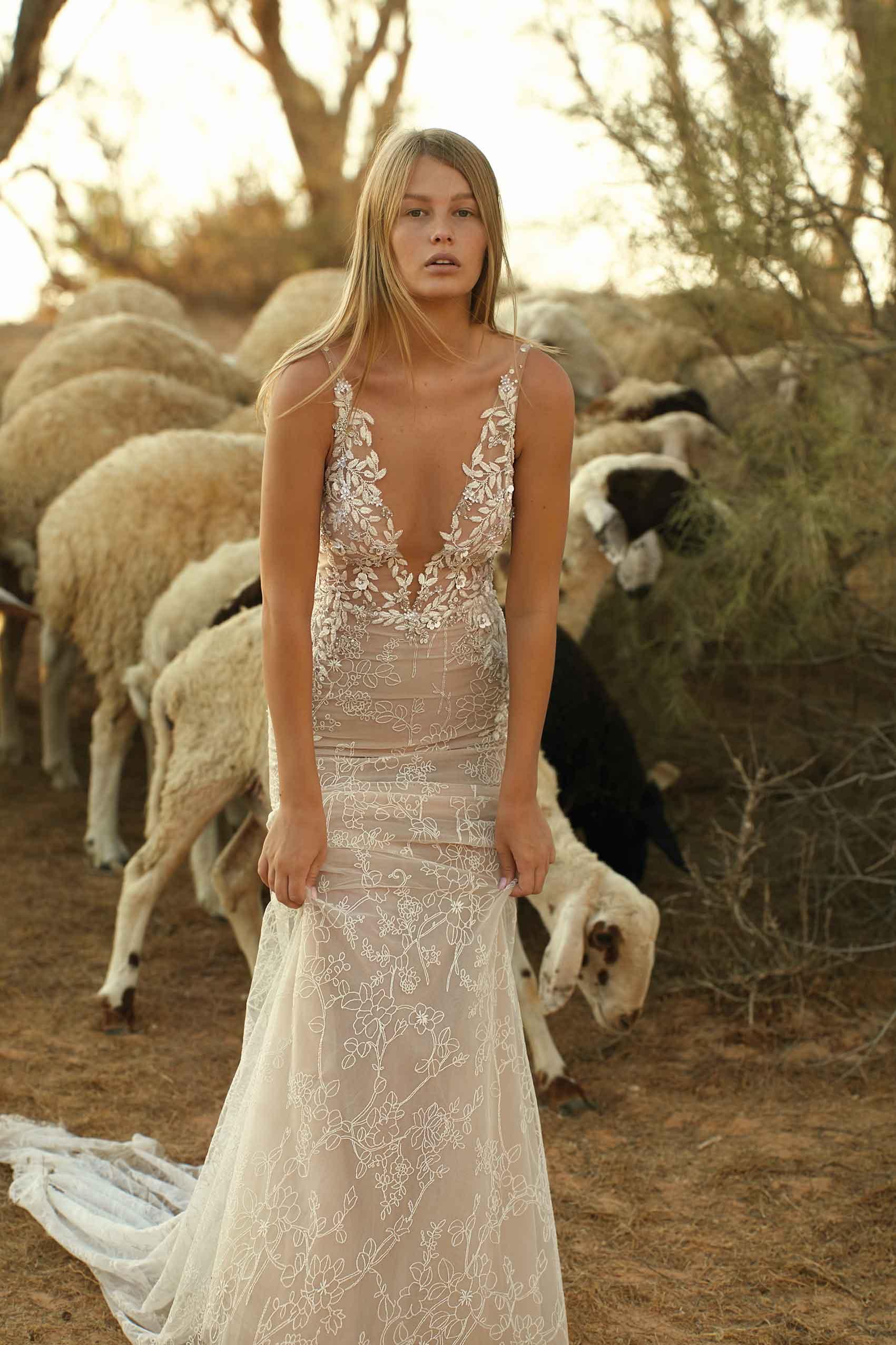 סופיה_מצטנר_ליז_מרטינז_שמלות_כלה_2021_אופנה_ישראלית
