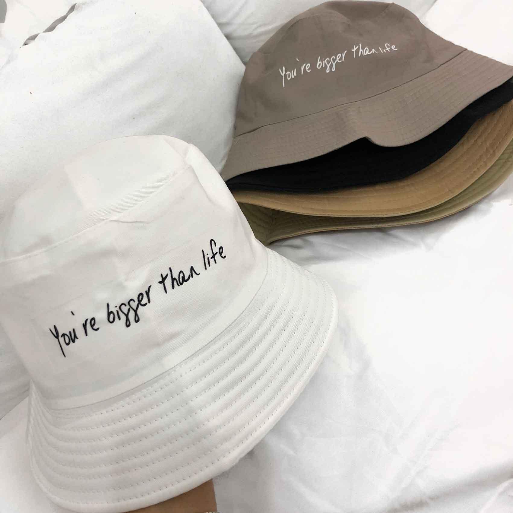 כובעים_ירין שבתאי_אופנה