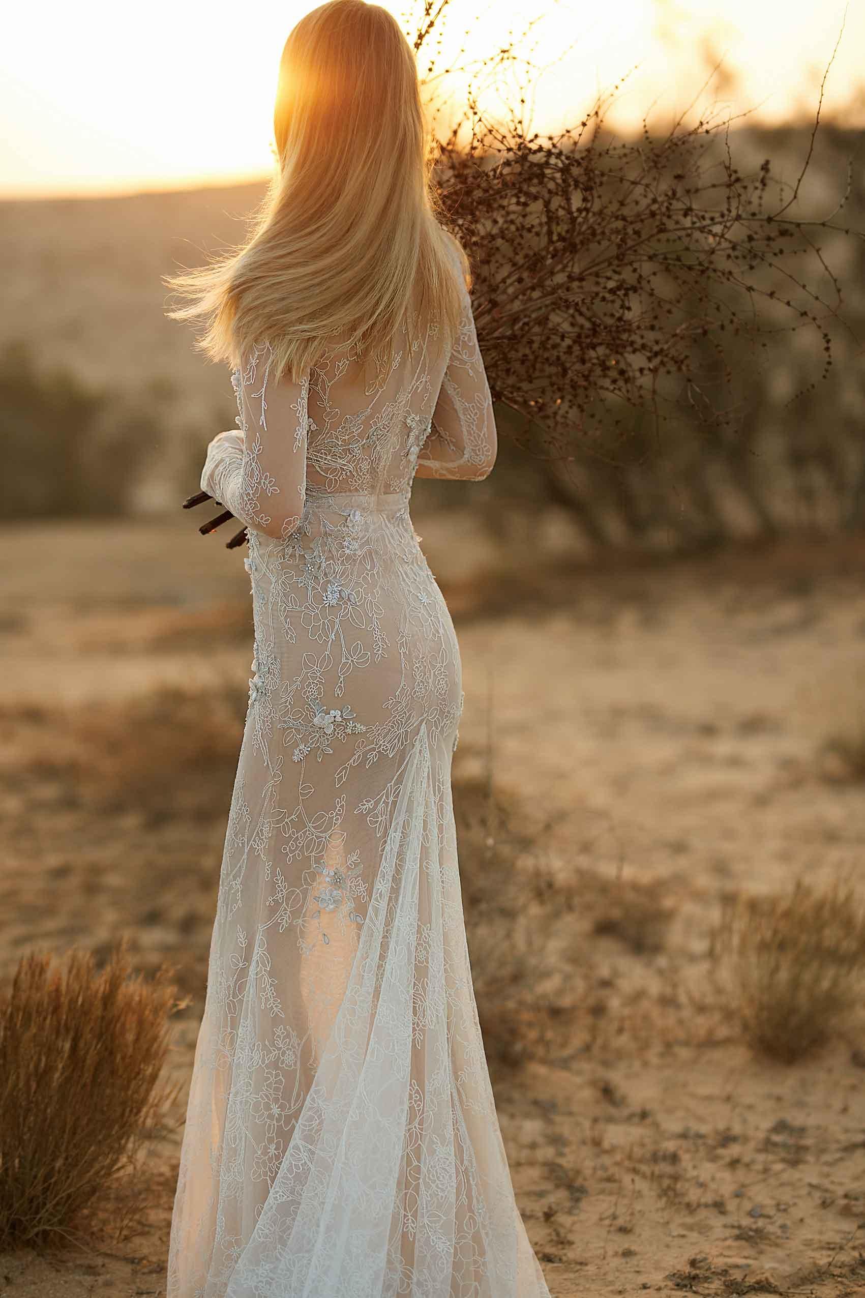 סופיה_מצטנר_ליז_מרטינז_שמלות_כלה_2021_חדשות_האופנה