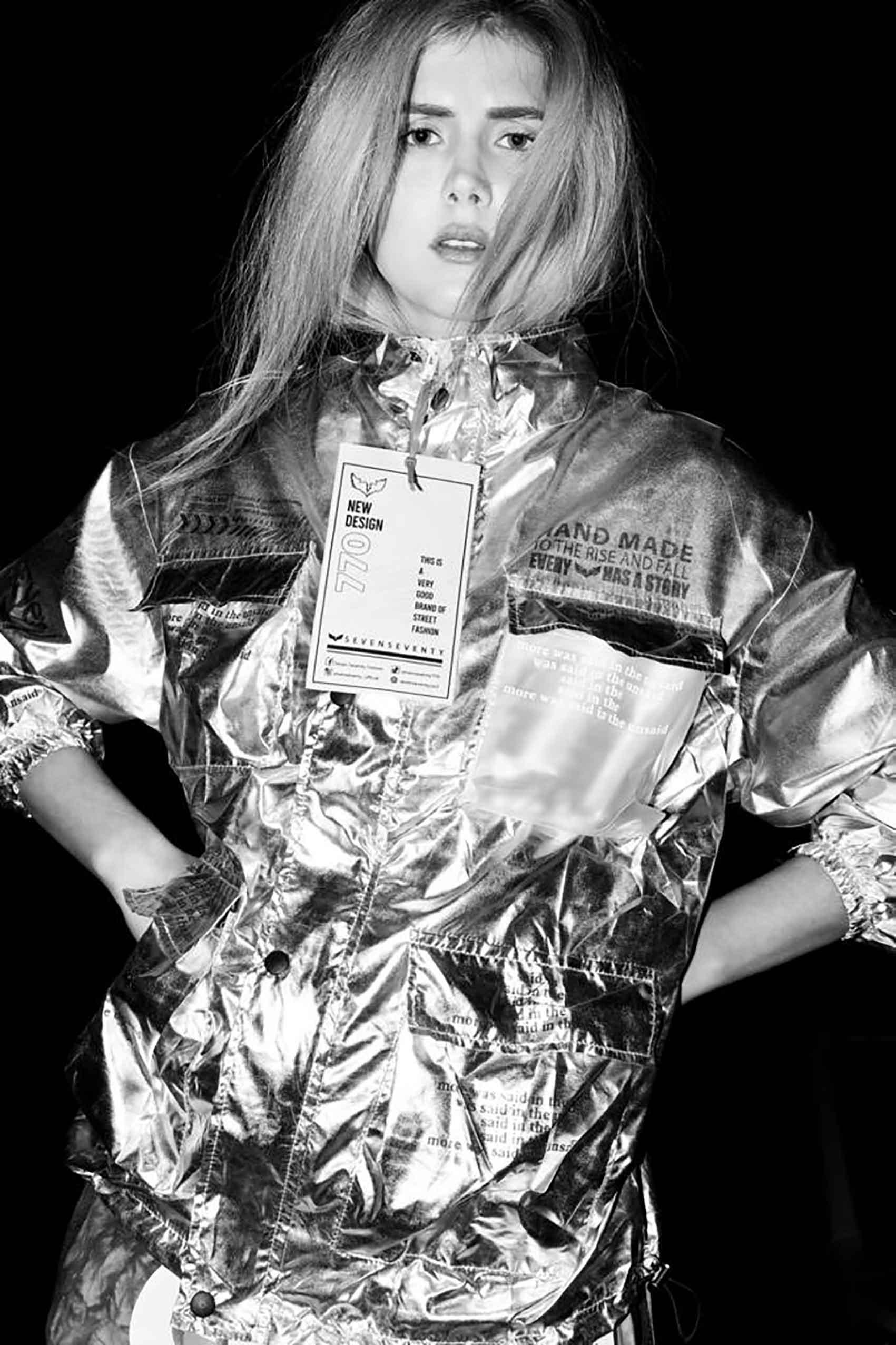 אופנה_SEVEN-SEVENTY-מגזין-אופנה