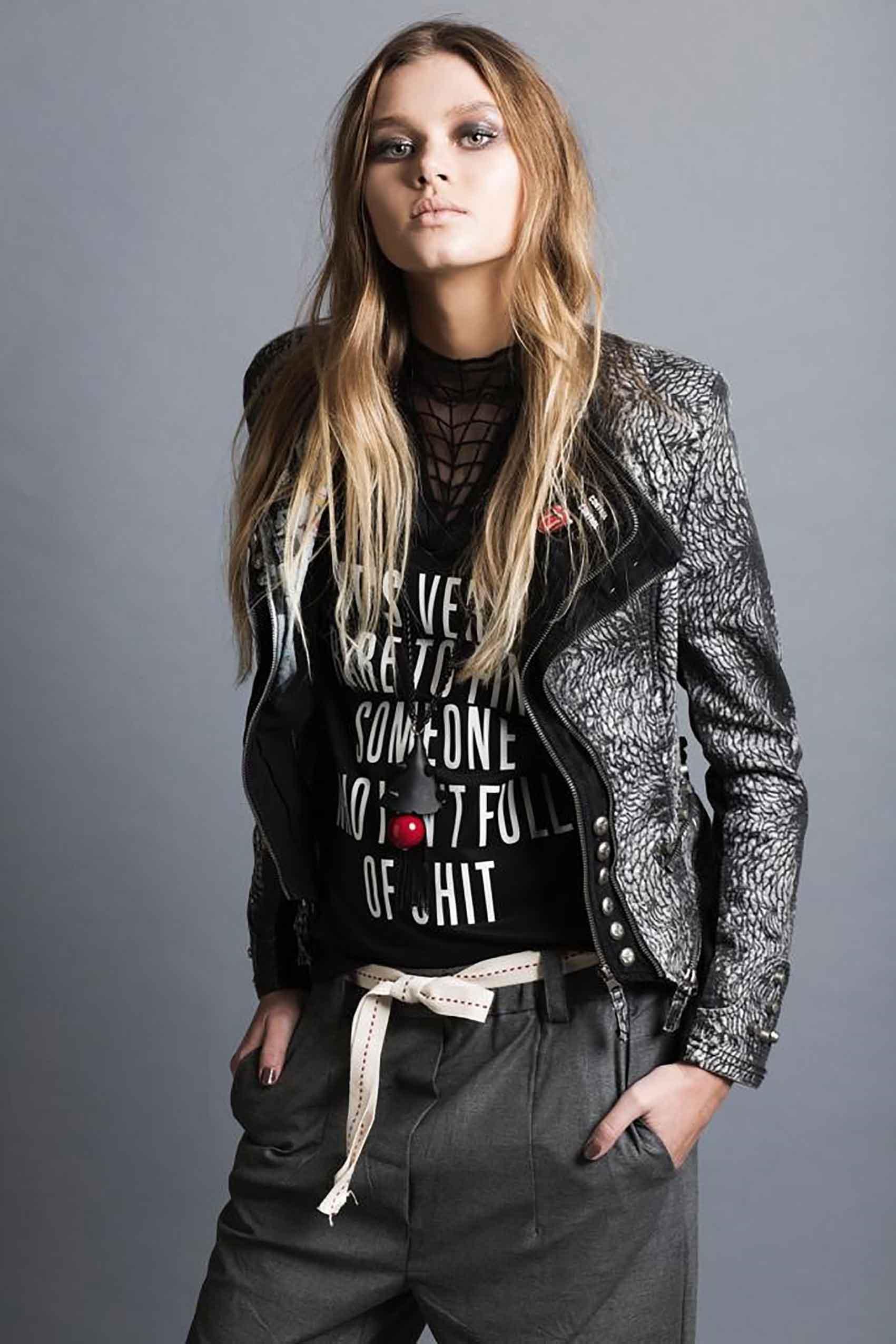 אופנה_SEVEN-SEVENTY-מגזין-אופנה-דיגיטלי