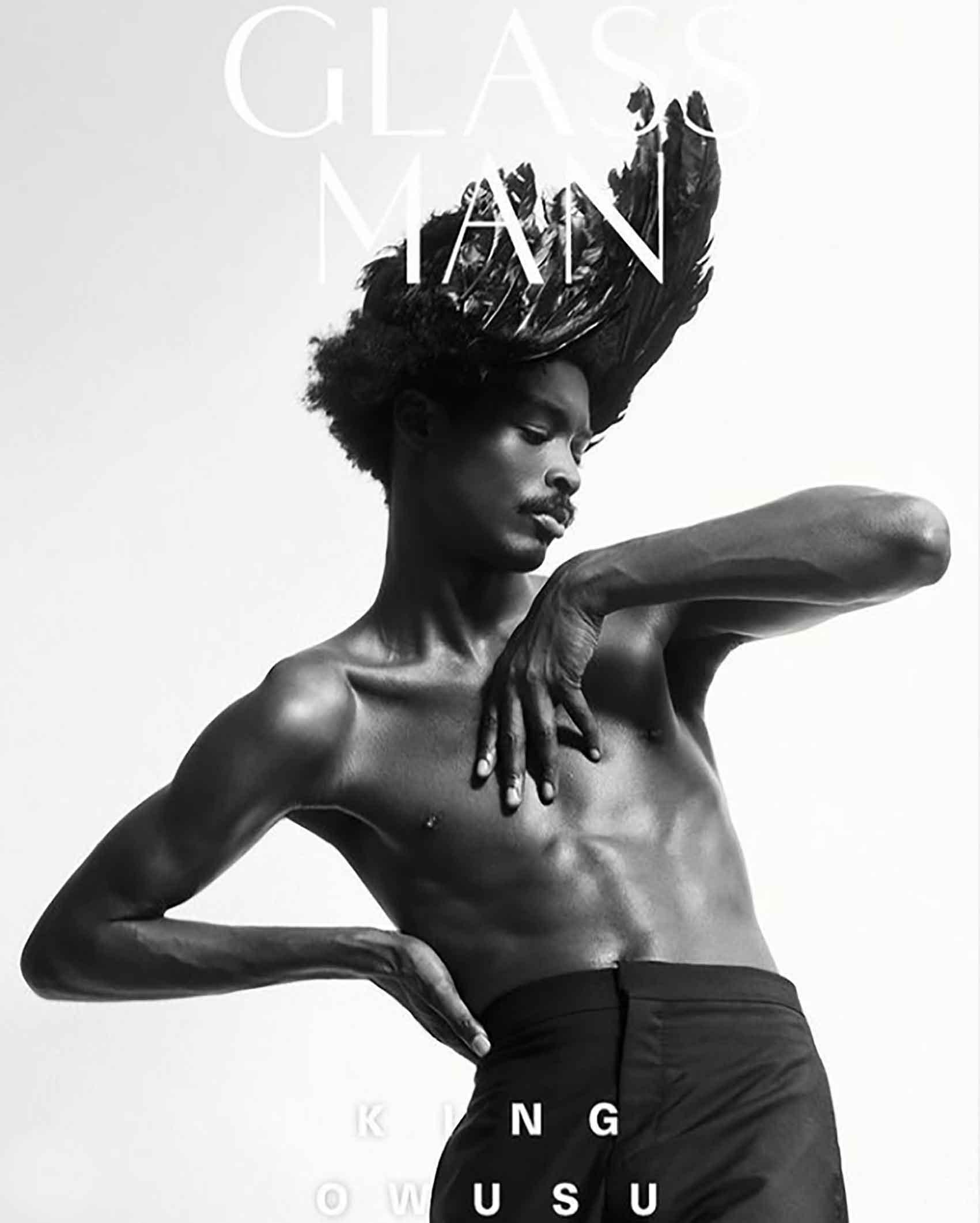 The-Glass-Magazine-מגזין-אופנה