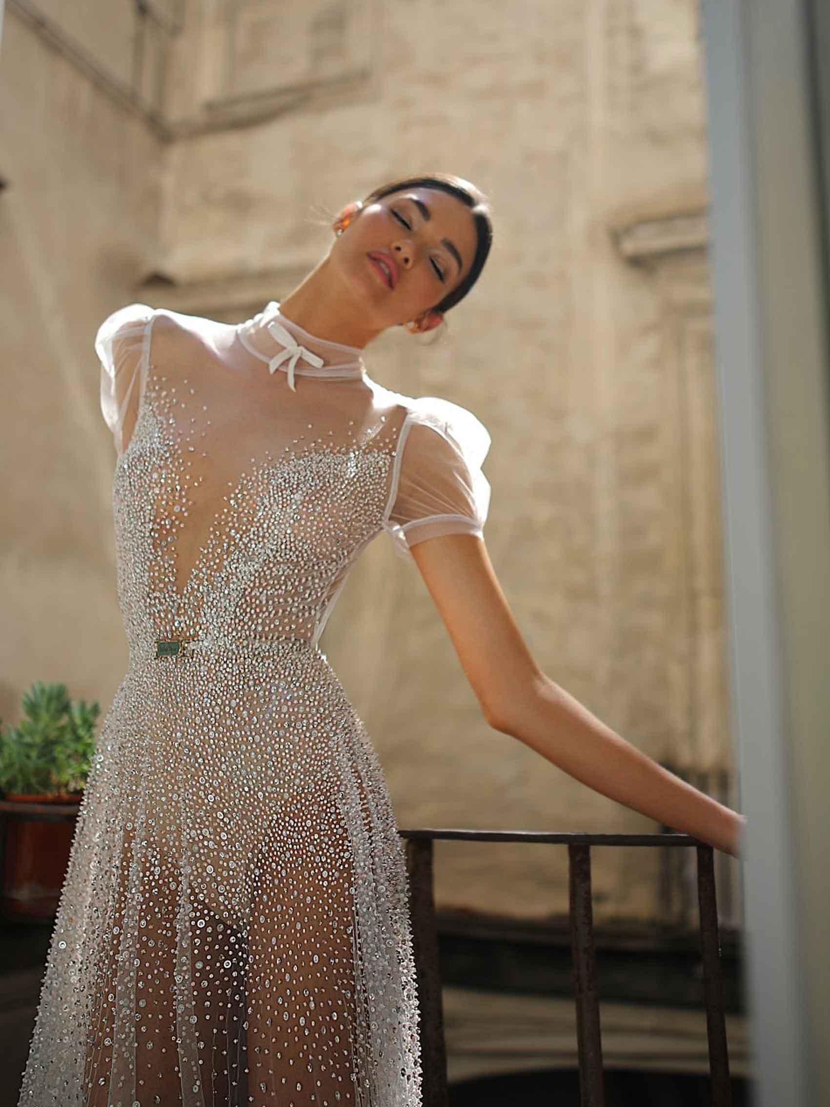 שמלת_כלה_של_ענבל_דרור_חדשות_אופנה