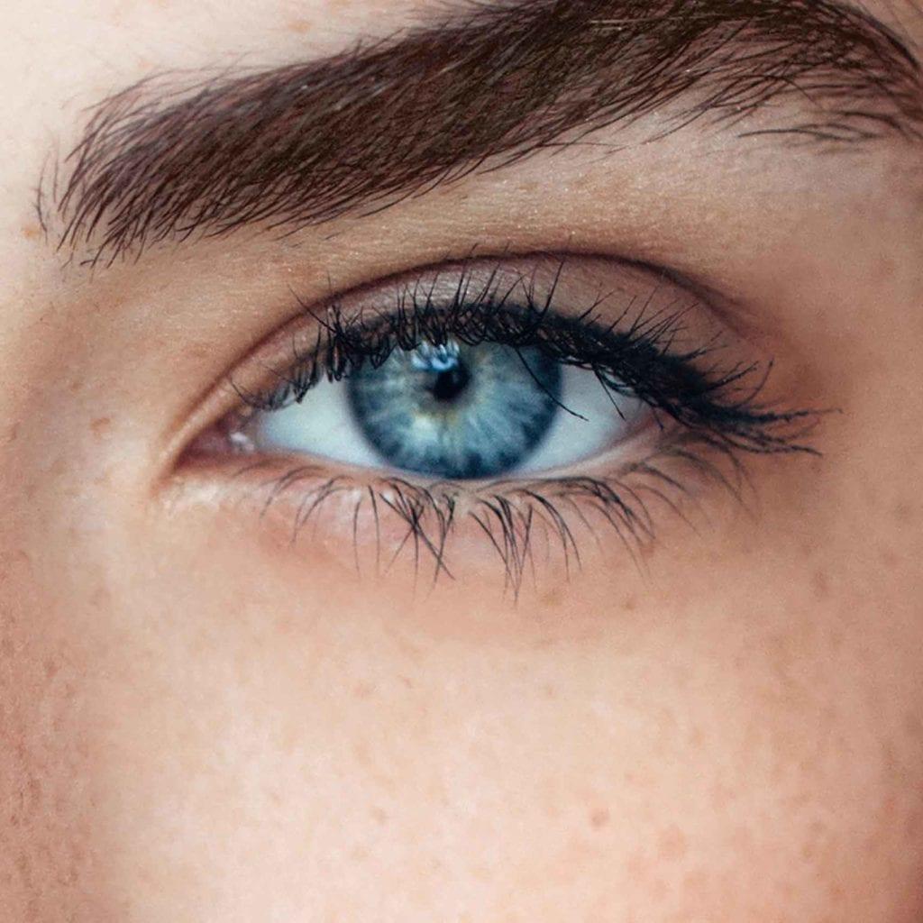 סדרה-טיפולית-לעיניים-טיפוח