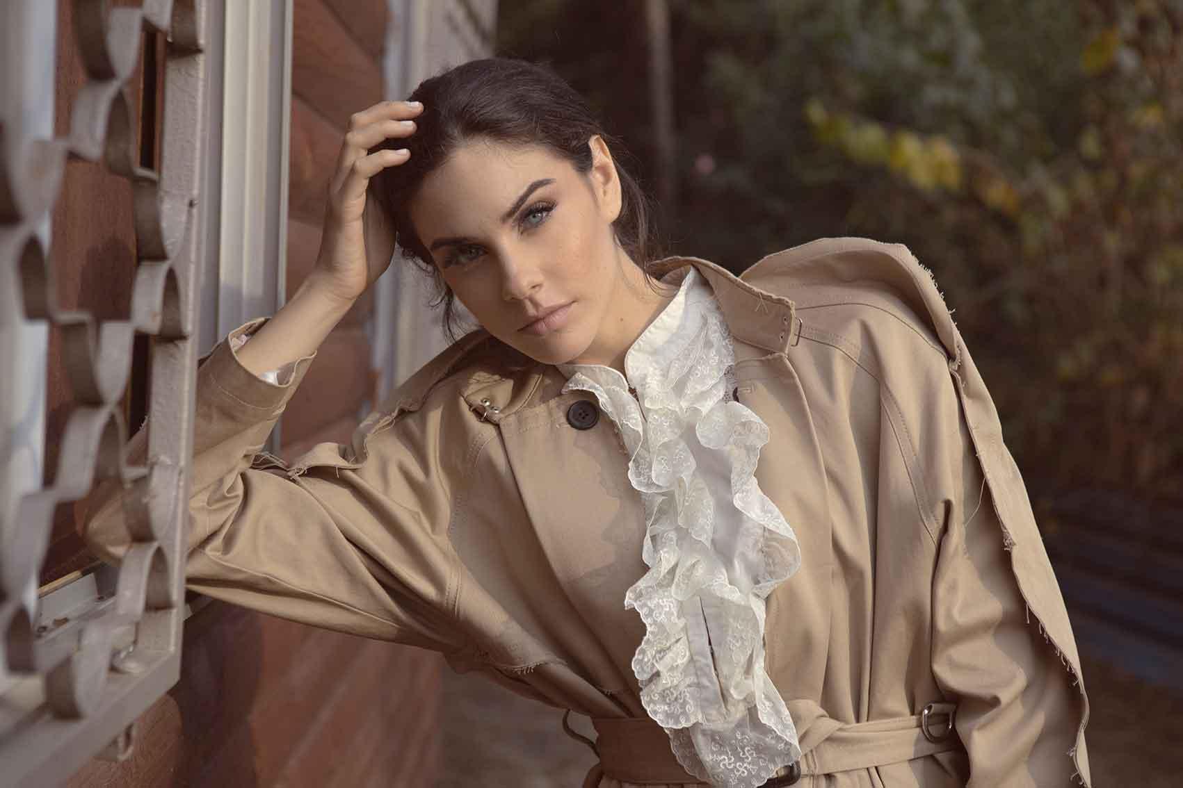 אופנה-ישראלית-פינת-חי