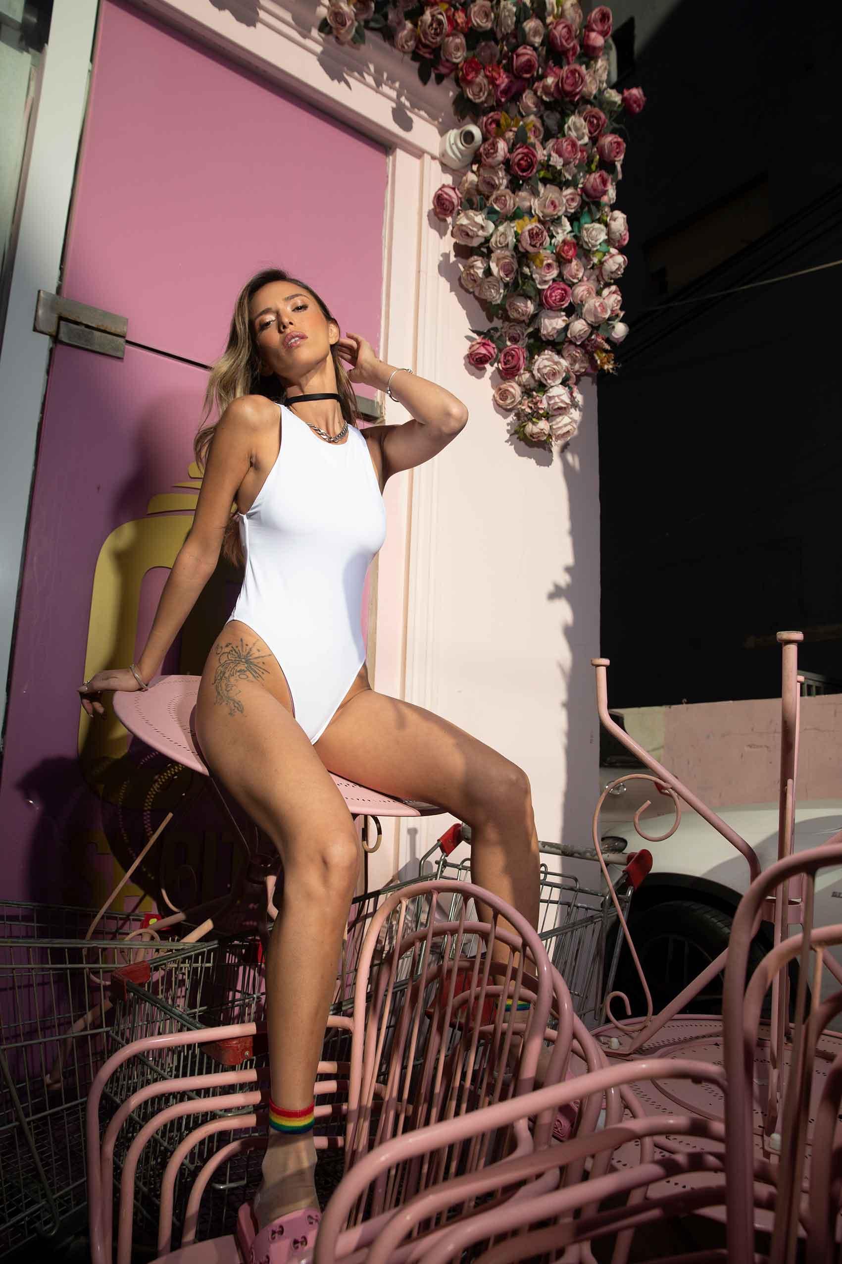 נעה-יונני-האח-הגדול-2021-מגזין-אופנה-ישראלי