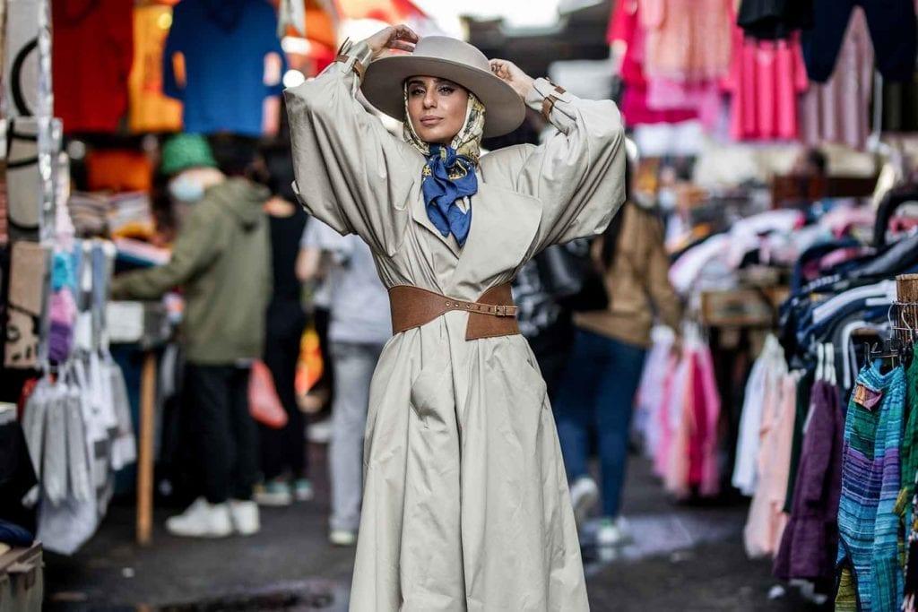 נרקיס-כתבות-אופנה_ישראלית