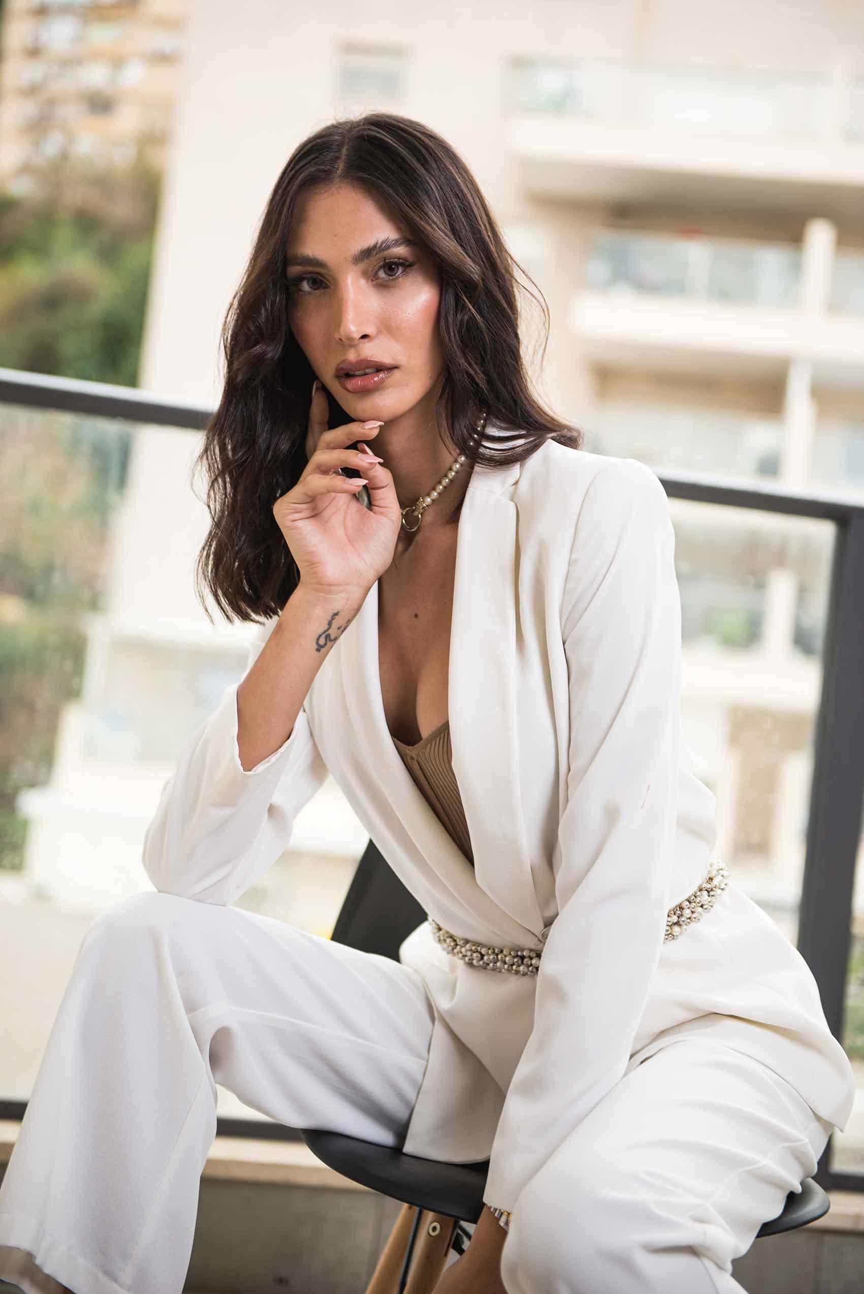 תאלין-אבו-חנא-אופנה-ישראלים