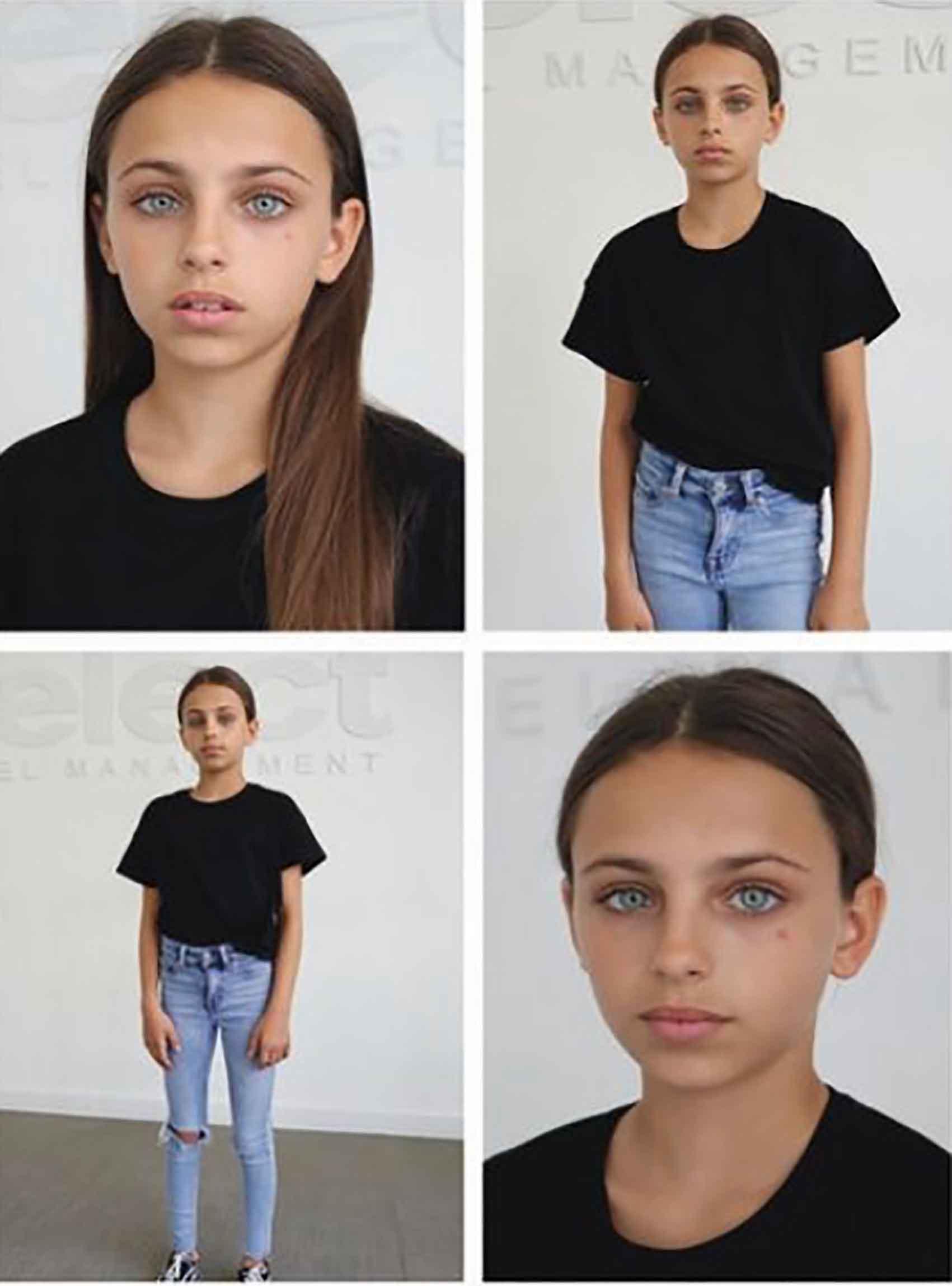 Amelia-Grace-Cheshire_מגזין אופנה_דיגיטלי