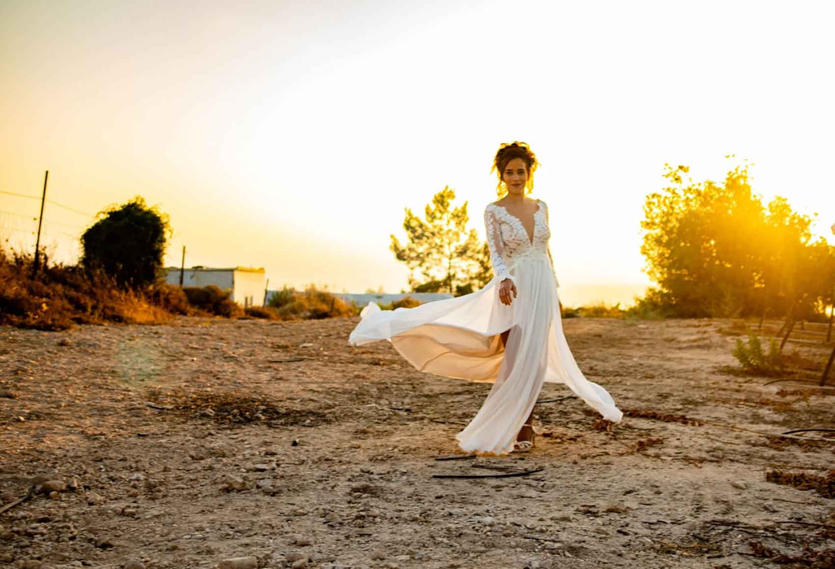 אהבת-הדס-שמלות-כלה-ב-700-שקל-מגזין-אופנה-אונליין