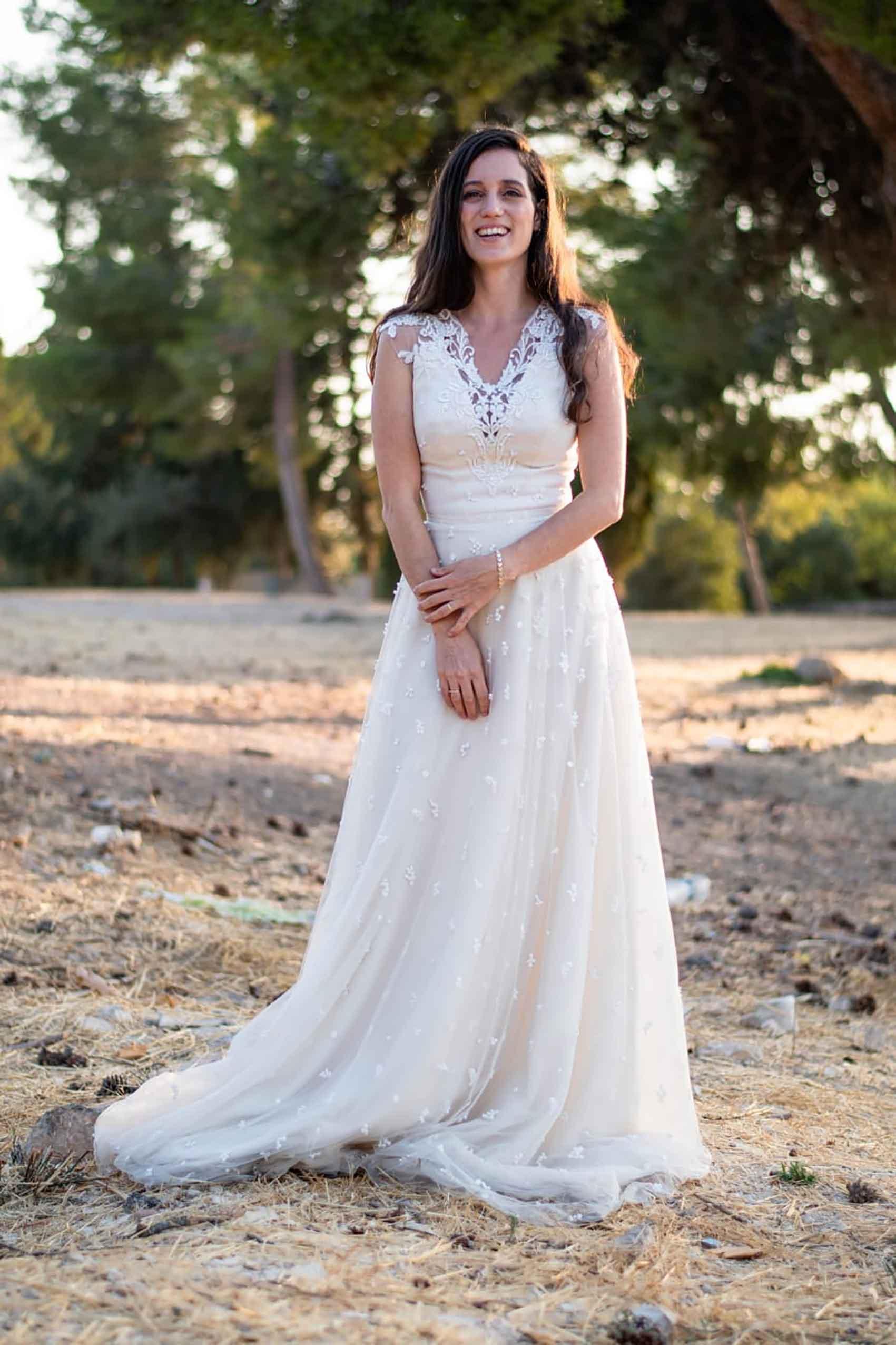 אהבת-הדס-שמלות-כלה-ב-700-שקל-מגזין-אופנה-ישראלי