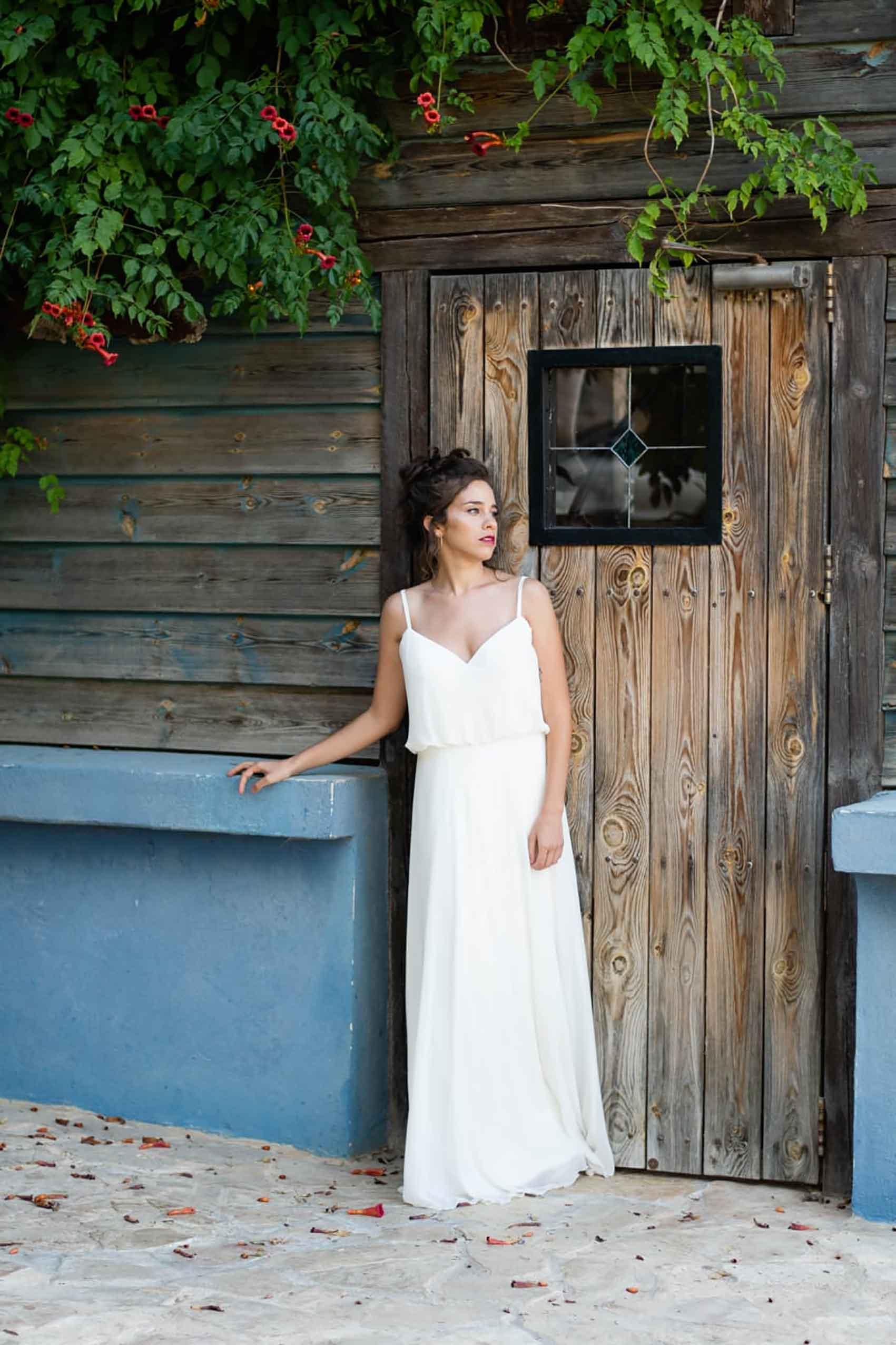 אהבת-הדס-שמלות-כלה-ב-700-שקל-חדשות-האופנה