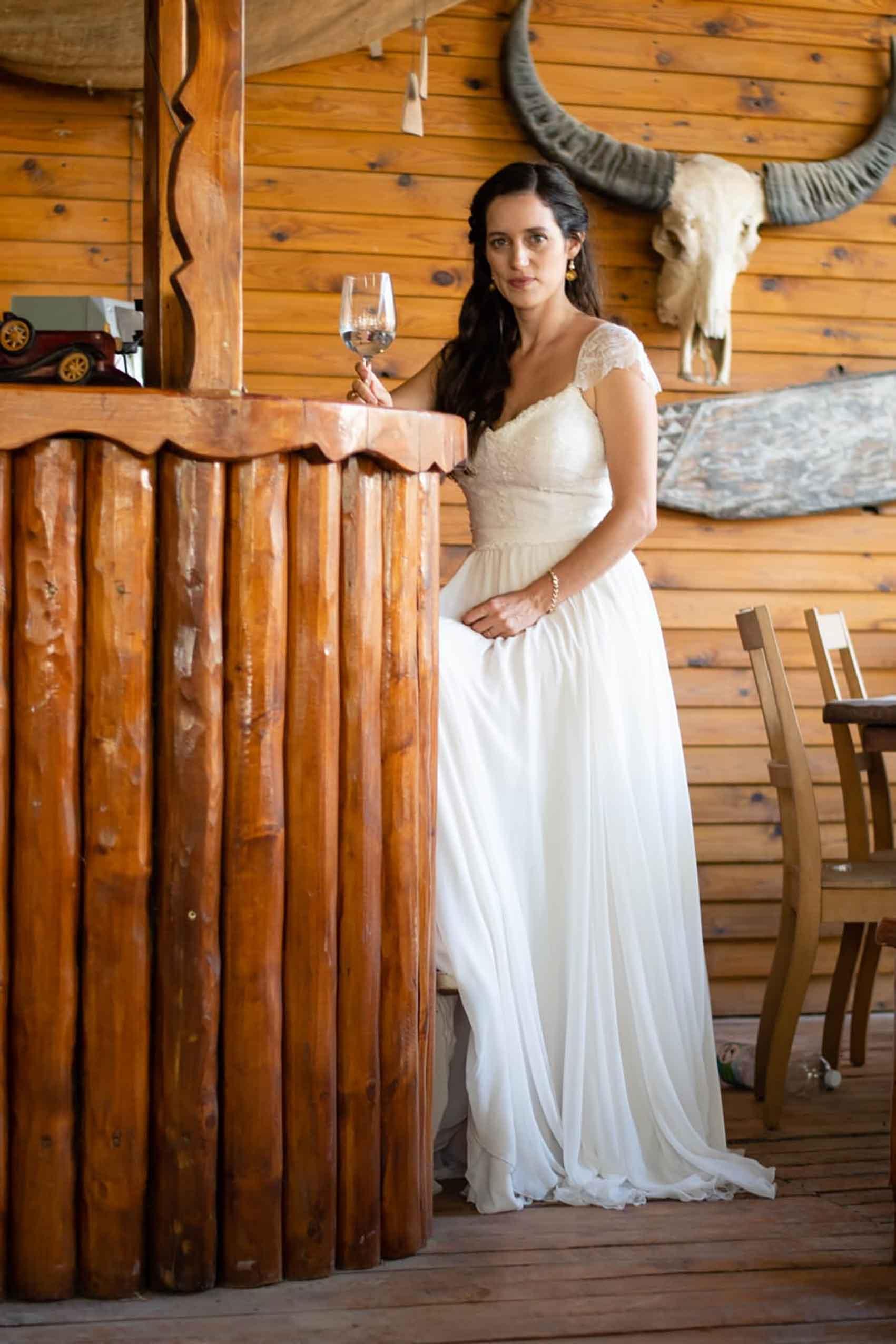אהבת-הדס-שמלות-כלה-ב-700-שקל-חדשות-אופנה