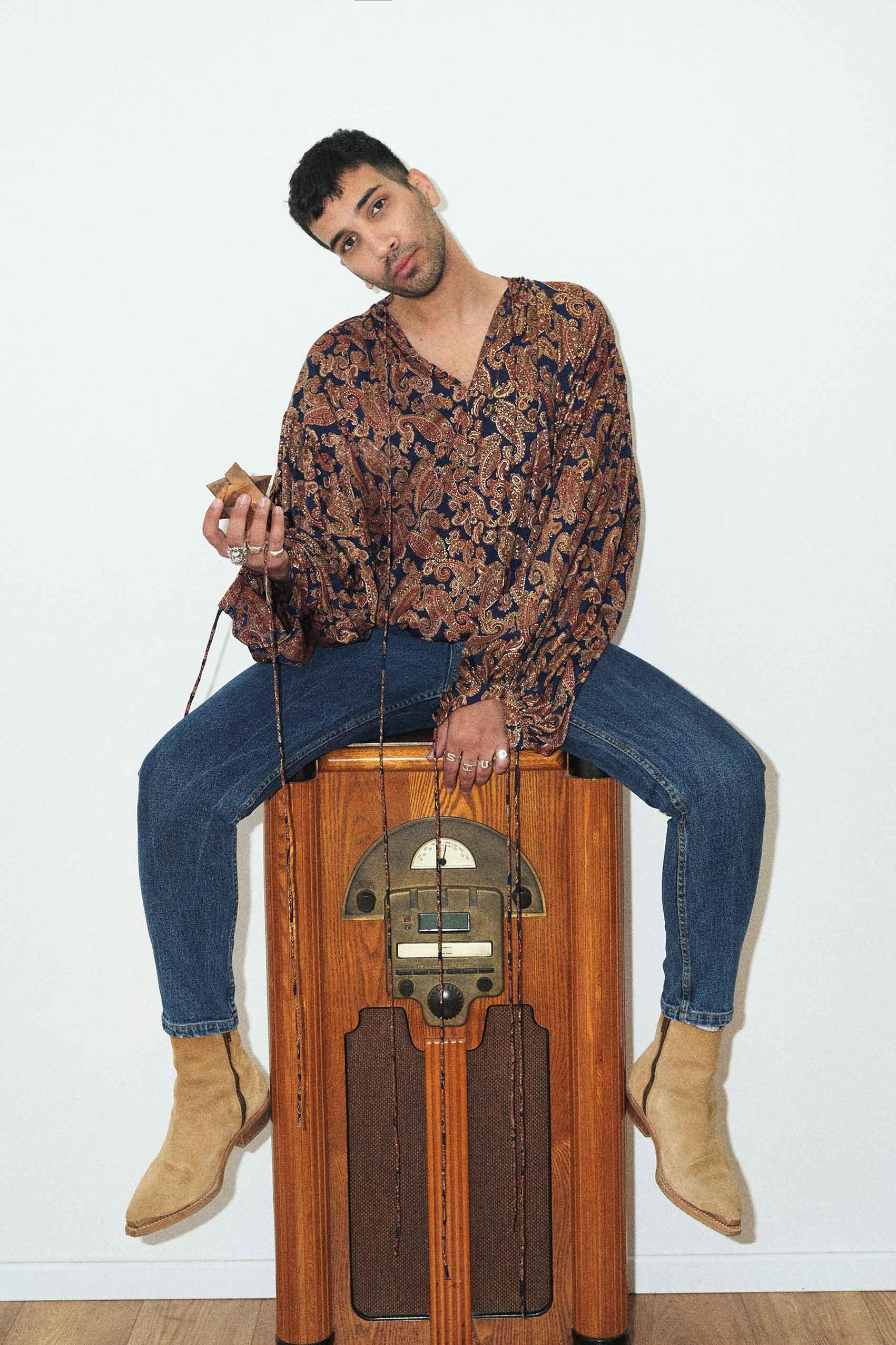 אייל_חג׳בי_מגזין_אופנה_לגברים_צילום_רחלי_פרידמן
