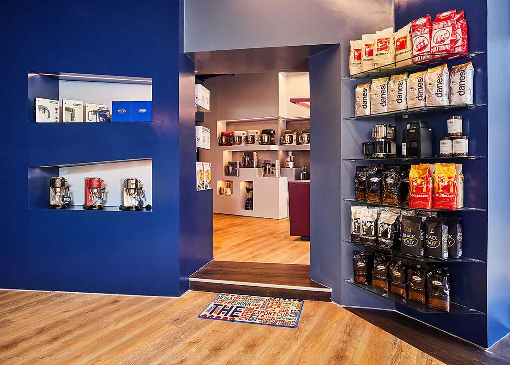 חנות-קפה-של-דה-לונגי-צילום-יחצ--(3)