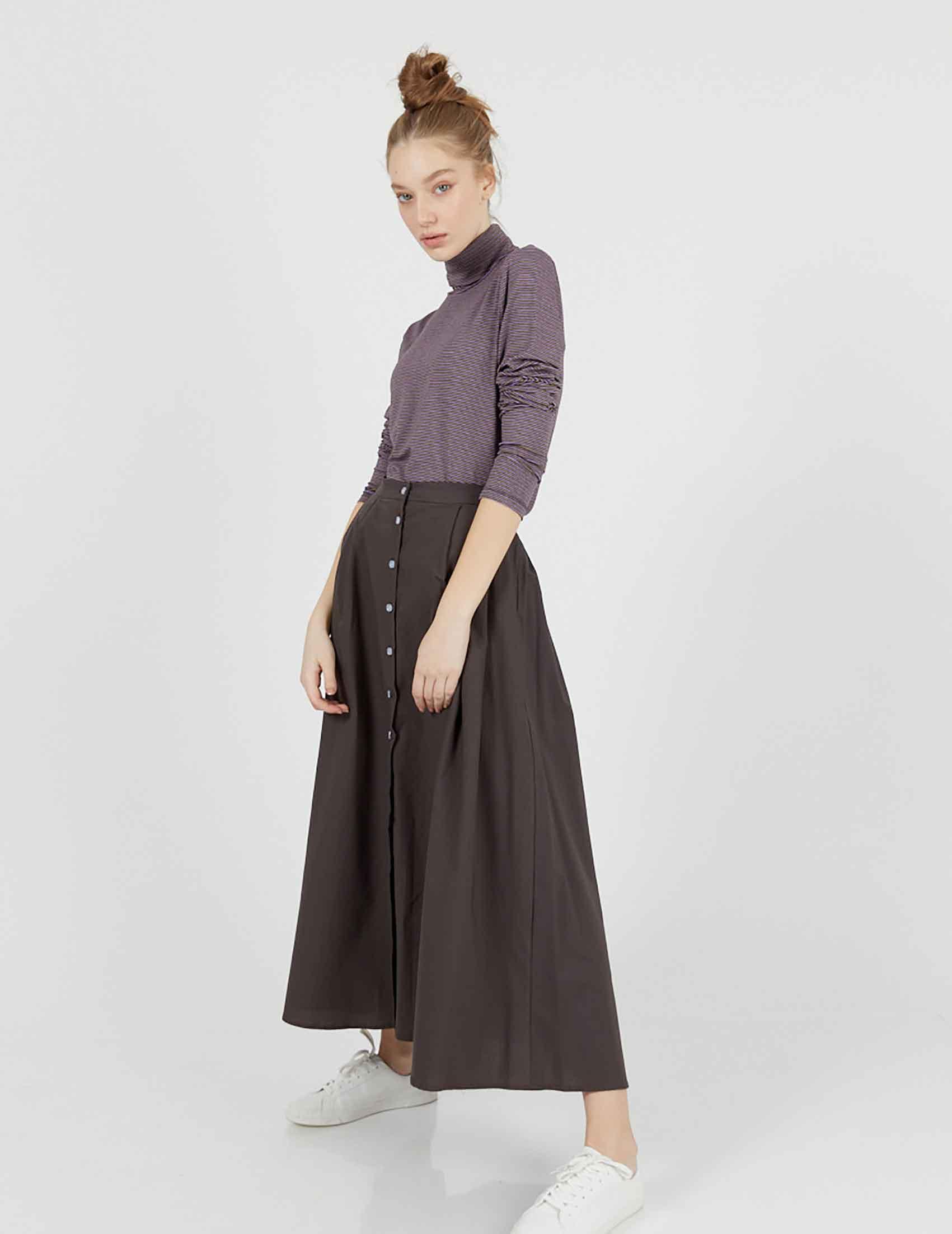 חצאית-אלפרד-של-המותג-טוטון-עכשיו-ב--448--שקל-חדשות-אופנה-Twotone