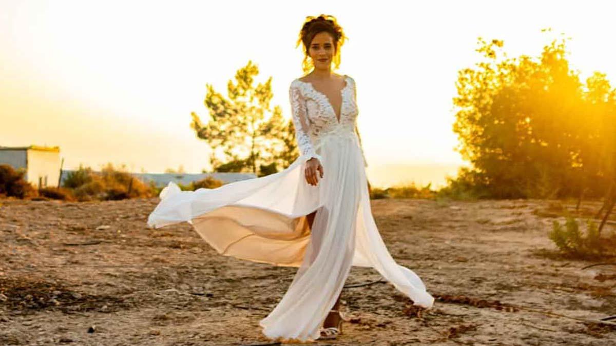 אהבת-הדס-שמלות-כלה-ב-700-שקל-מגזין-אופנה-לנשים
