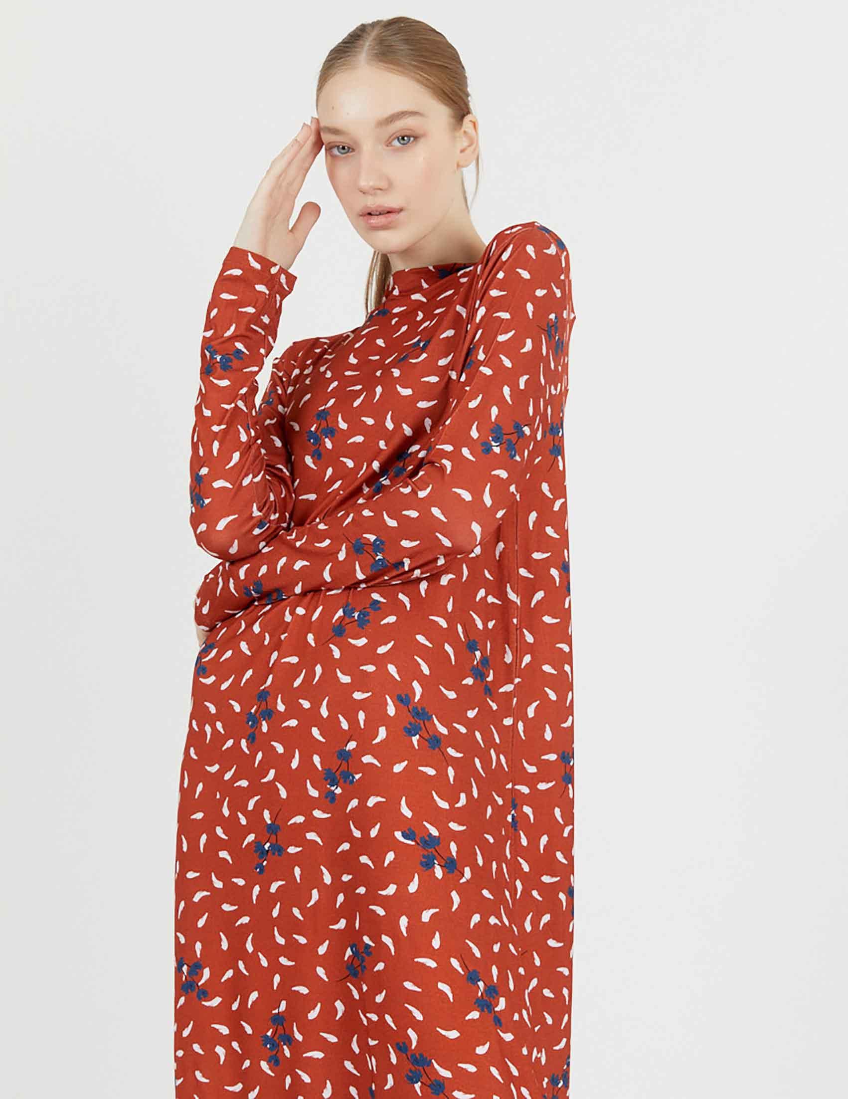 שמלת-מקסי-חדשות-אופנה
