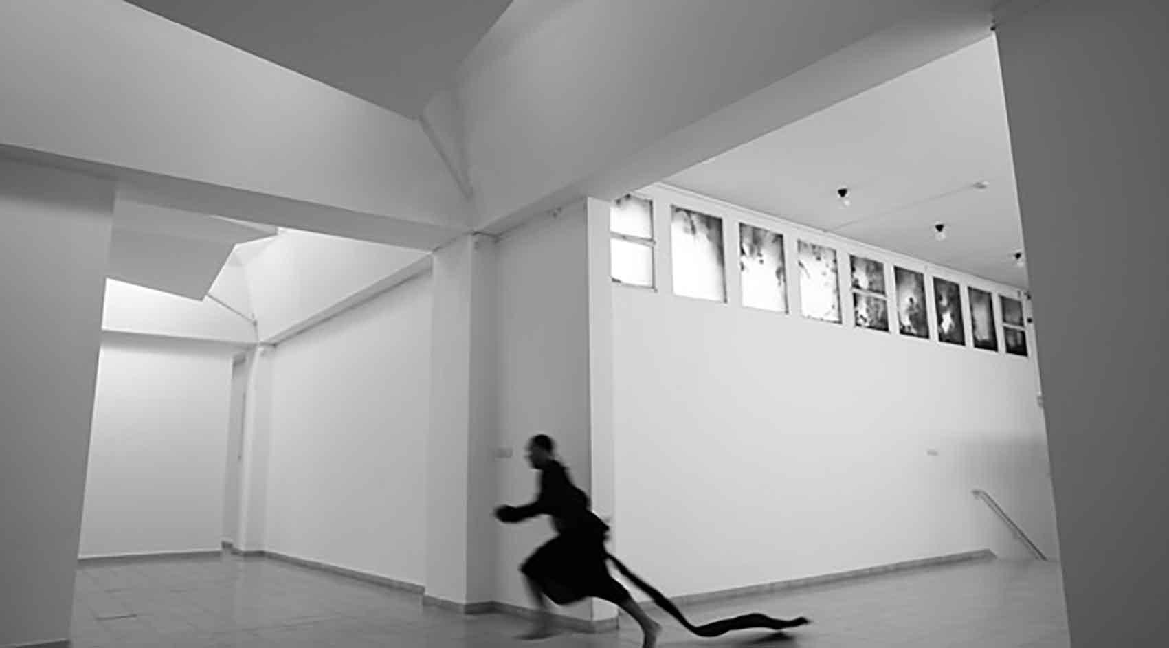 גרגורי אבו -Gregory-Abou-Performance-20-24-May-2020-Mishkan-Museum-of-Art-Ein-Harod