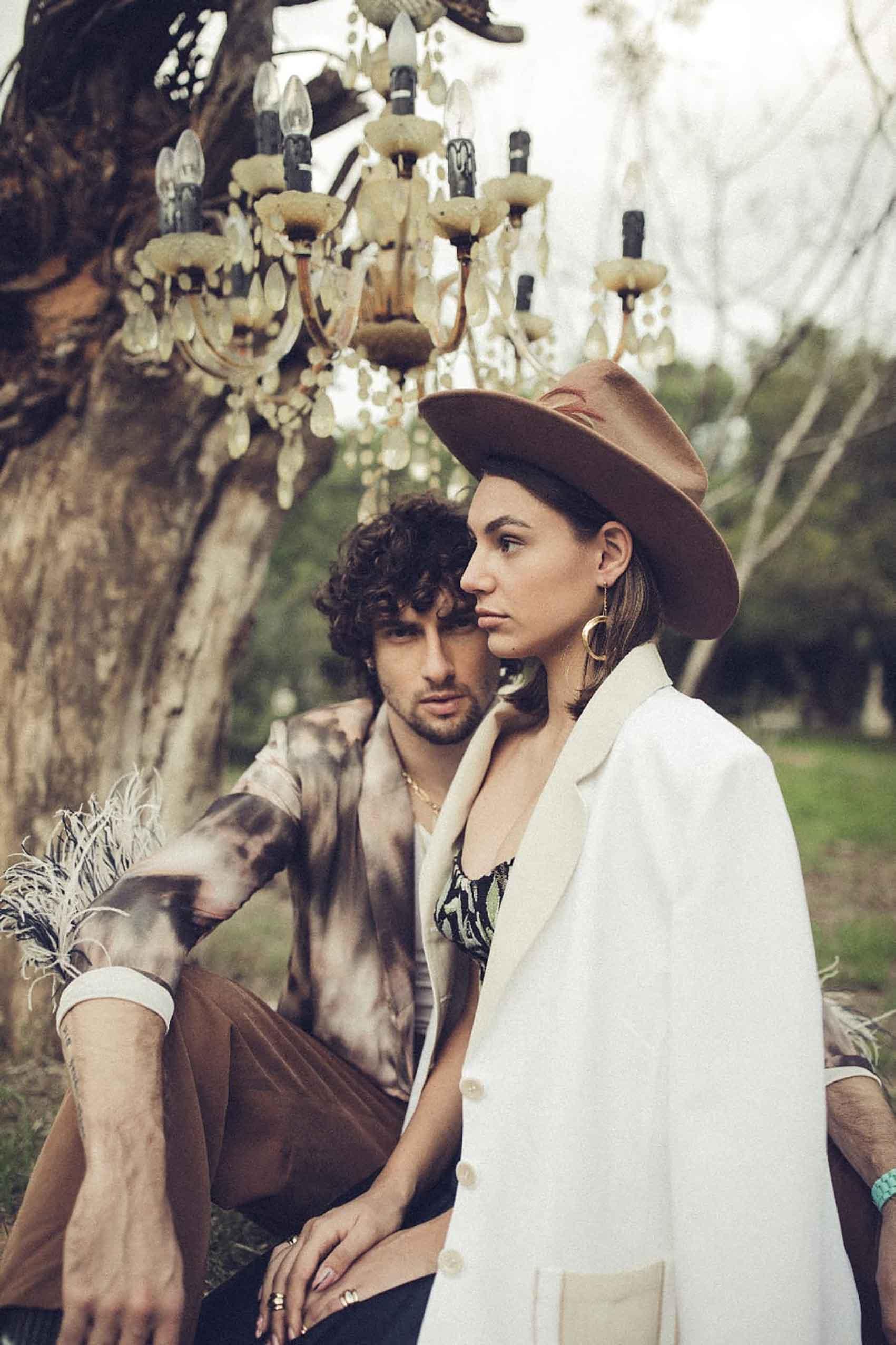 הפקות_אופנה_יום_האהבה_ולנטיין_דיי_מגזין_אופנה_חן לוי_אופנה_ישראלית