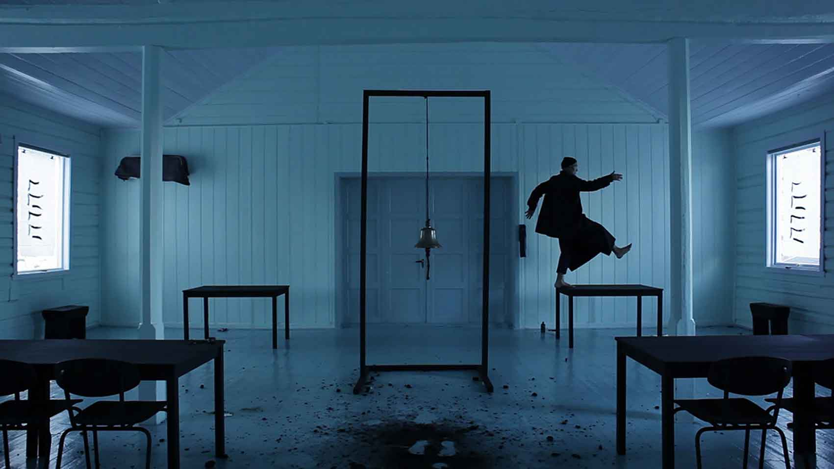 גרגורי אבו -dance_1200-צילום
