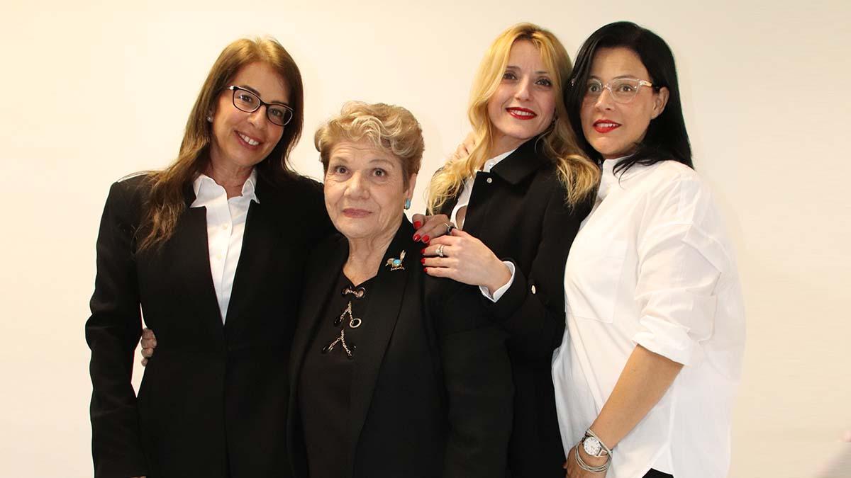 המשביר לצרכן-אופנה-ישראלית