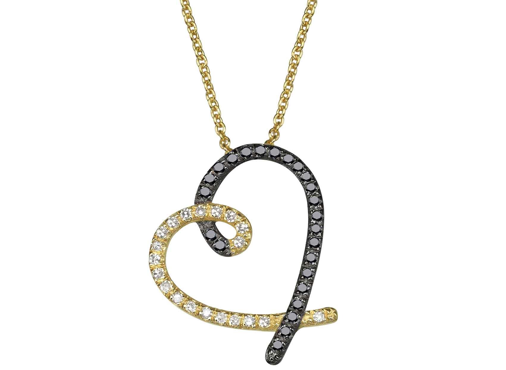 יהלומים-בלינג-בלינג-אופנה