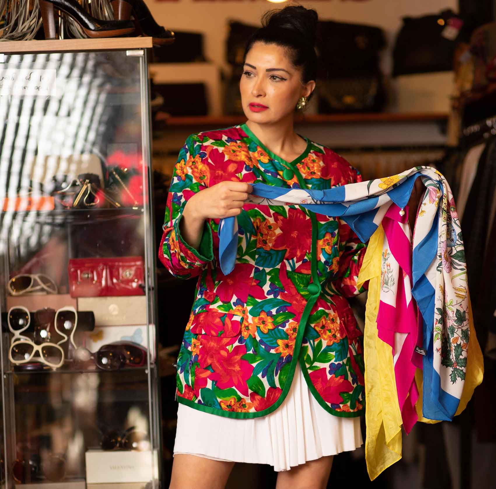 LOVE-ME-TWO-TIMES-כתבות-אופנה