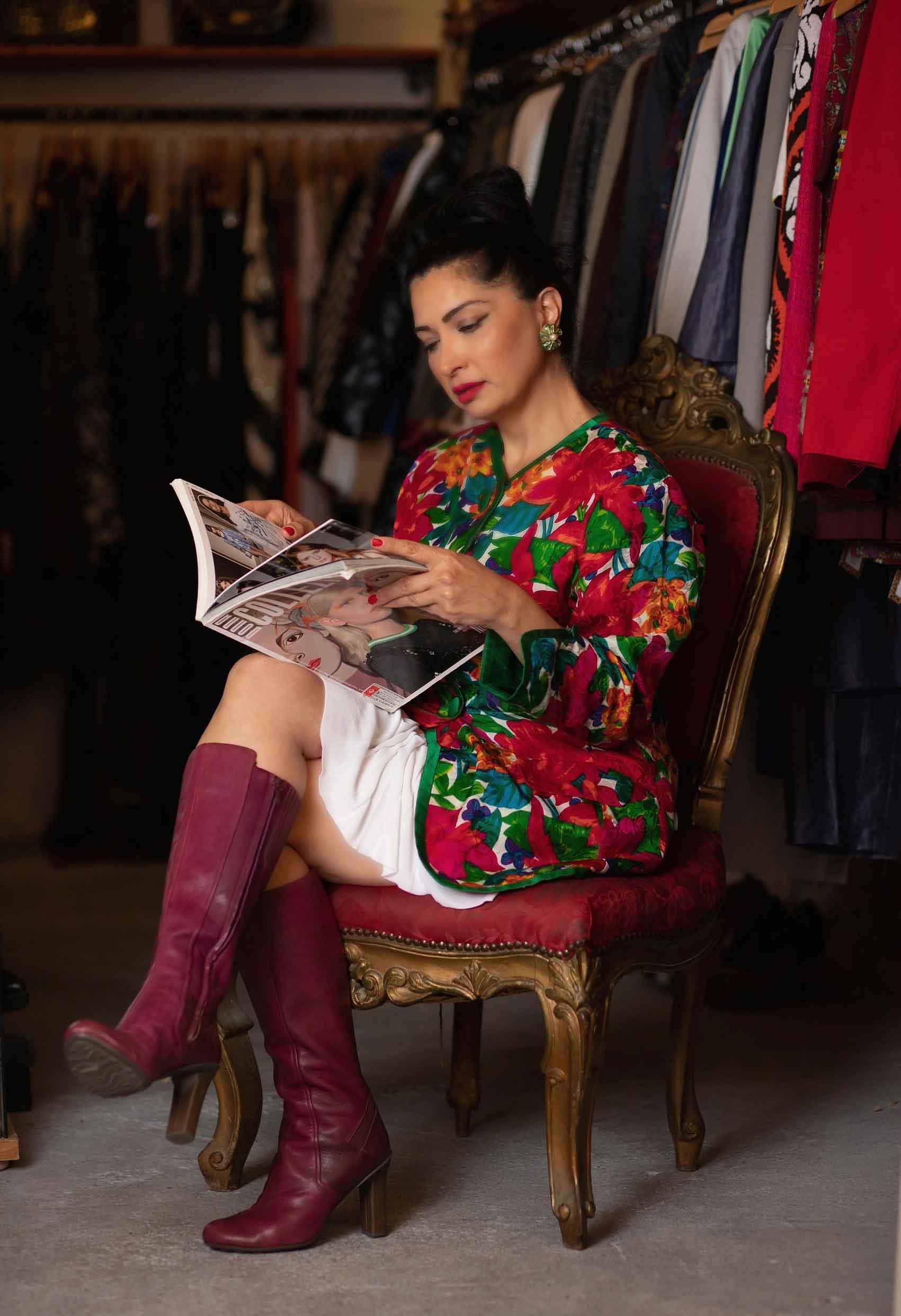 LOVE-ME-TWO-TIMES-מגזין-אופנה