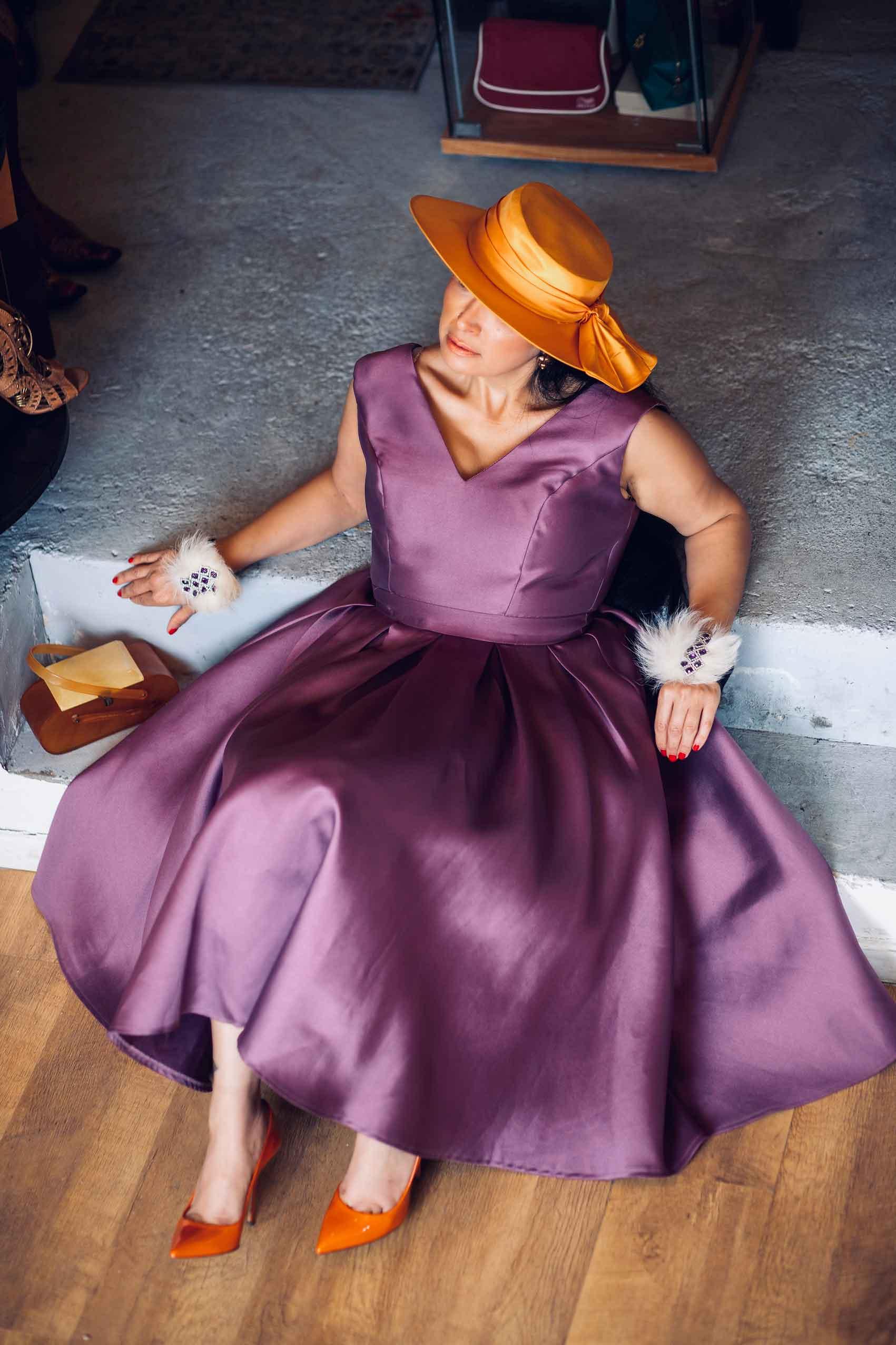 מגזין-אופנהLOVE-ME-TWO-TIMES-אופנה