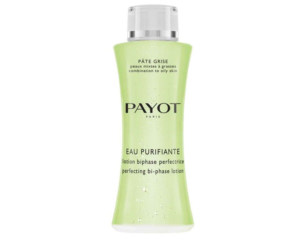 Payot-Pat-grise-59-שח-Eau-Purifiant-מי-פנים-טיהור-וניקוי-ל200-ML-PH-PR