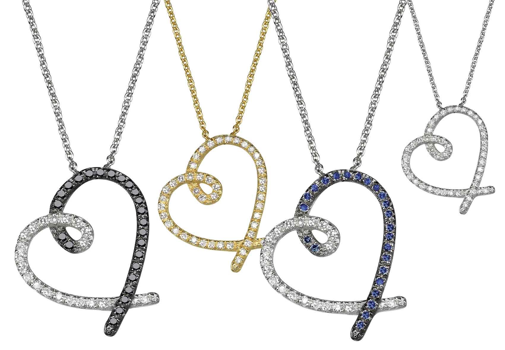 יהלומים-בלינג-בלינג-מגזין-אופנה