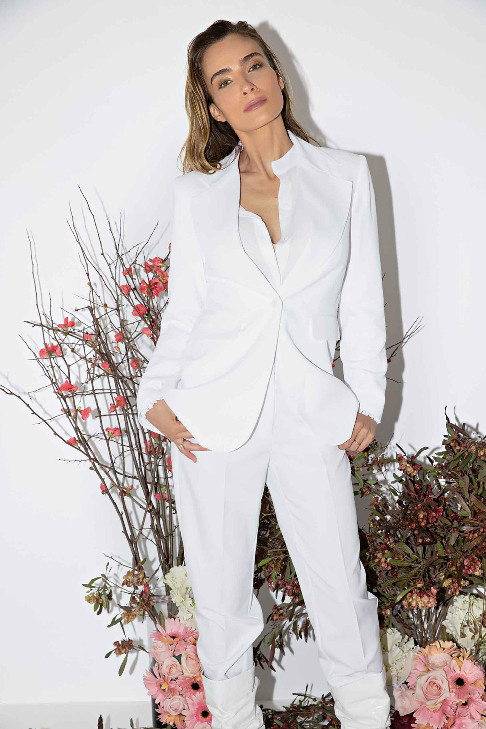 אילנית לוי לגולברי-אופנה
