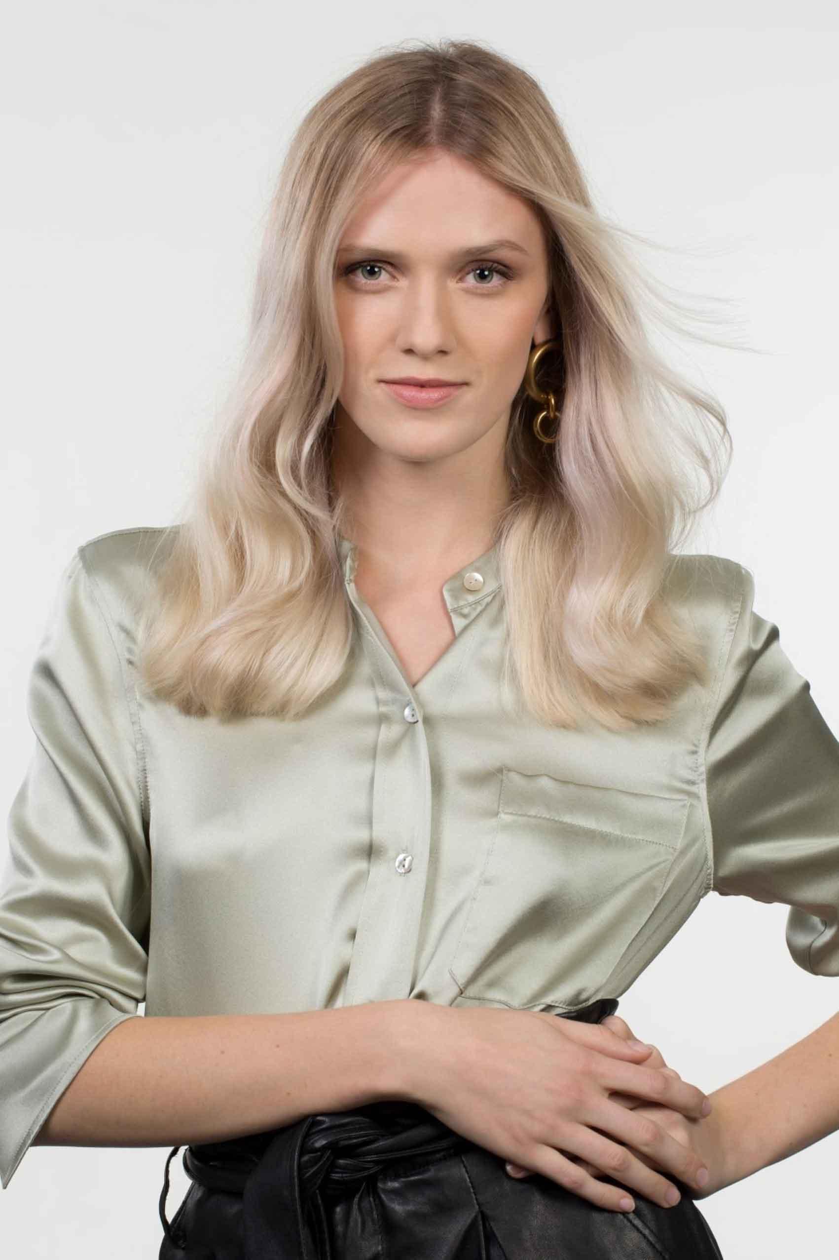טרנדים-בעיצוב-שיער-חדשות אופנה