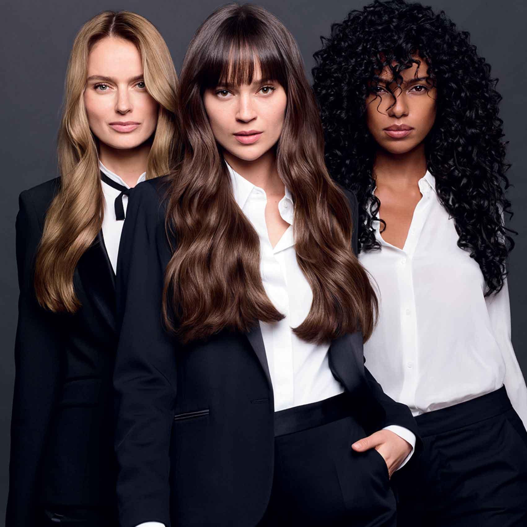חדשות-אופנה-טרנדים-בעיצוב-שיער