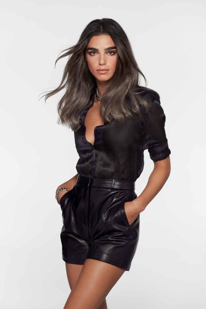 טרנדים-בעיצוב-שיער-מגזין-אופנה