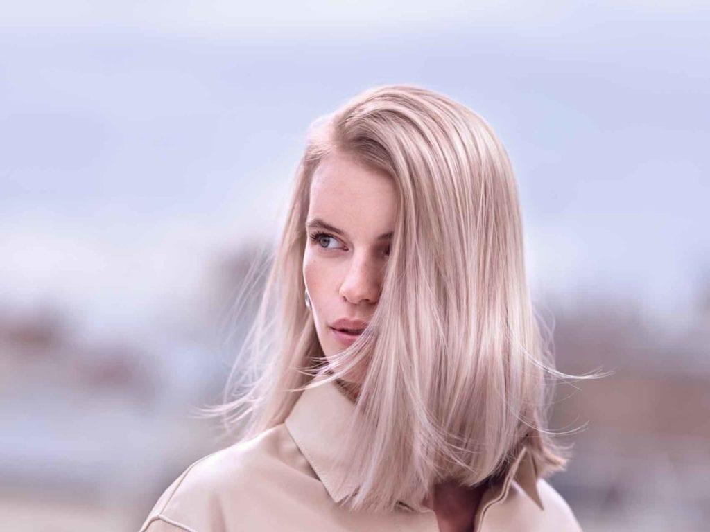 אופנה-טרנדים-בעיצוב-שיער