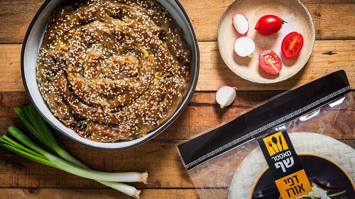 מתכון-צוקור-בשר-מדפי-אורז-צילום-נמרוד-סינדרס-אוכל