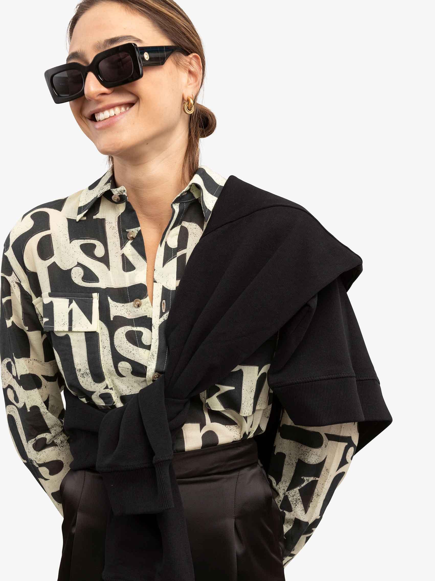 אופנה-עמנואל--מחיר-330שח-צילום-דנה-קרן