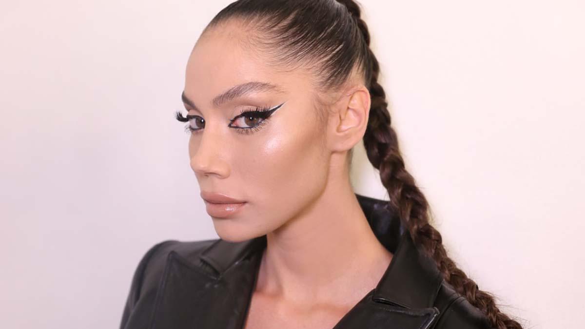 צילומי-קמפיין-מותג-מוצרי-שיער-JORDI-HAIR-בכיכובה-של-ירדן-אדרי-צילום-אור-גפן-אופנה